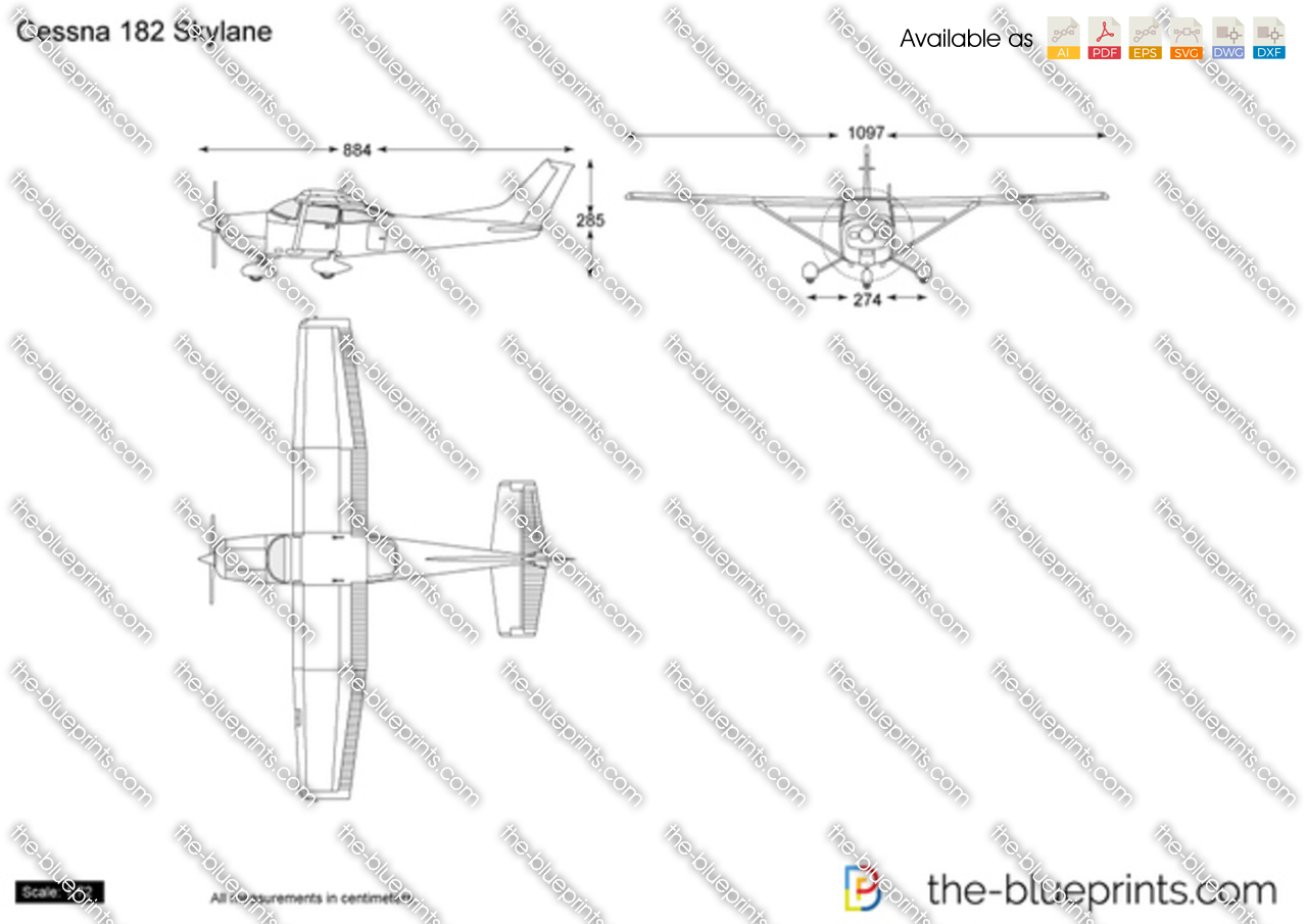 dwg plane plans with Cessna 182 Skylane on Piper pa 30 twin  anche besides Details as well Piper pa 34 seneca besides Round Sofa CAD Plan in addition 2 1.