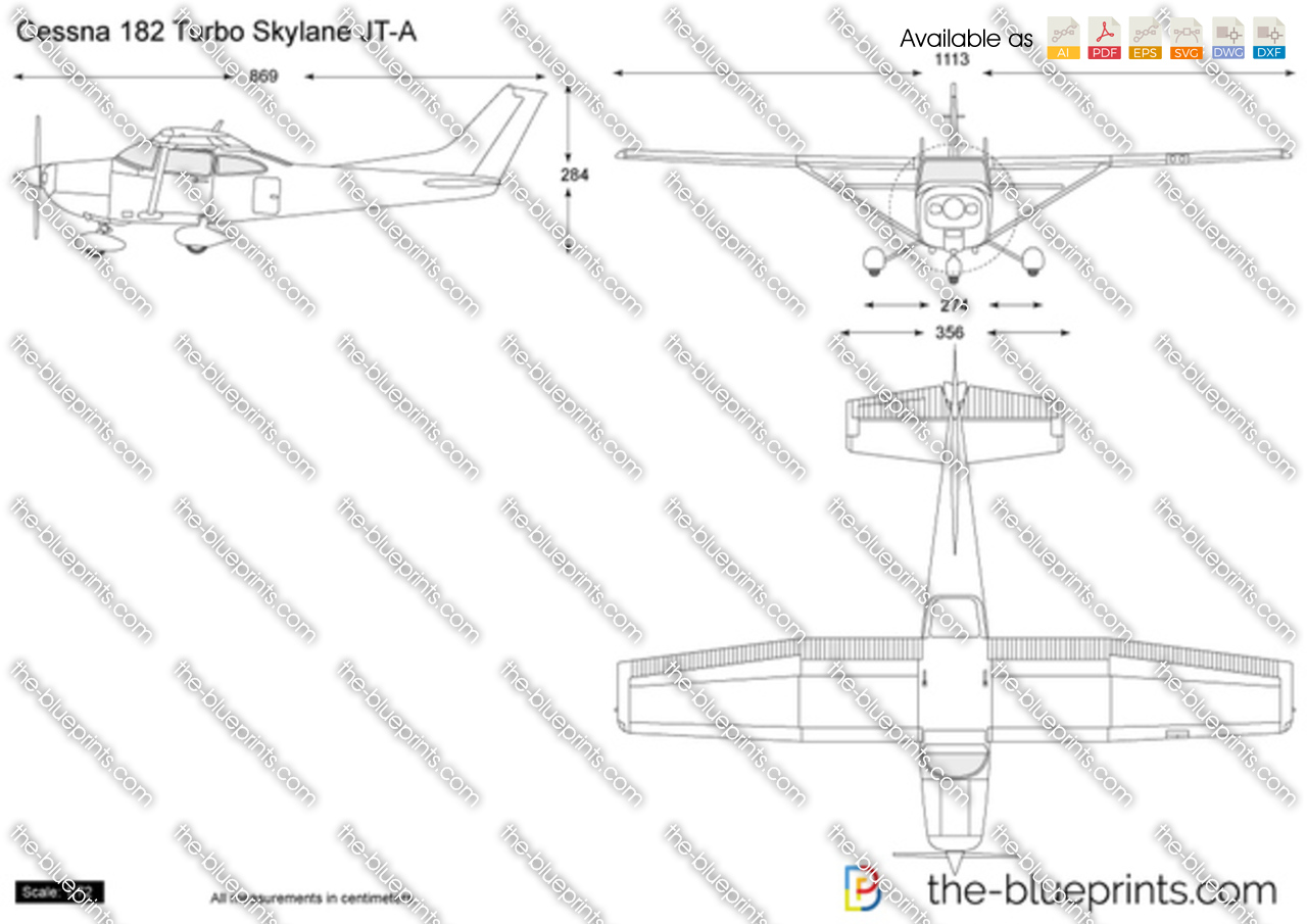 model plane dwg with Cessna 182 Turbo Skylane Jt A on Building Ch650 furthermore Categories in addition Piper pa 31 navajo further Air tractor at 802a as well Nissan urvan.