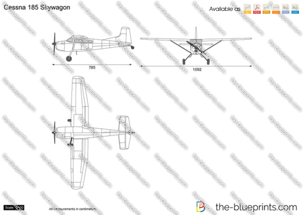 plane dwg free download with Cessna 185 Skywagon on Piper pa 34 seneca additionally Piper pa 30 twin  anche together with Watch furthermore Macchi C further Cessna 185 skywagon.
