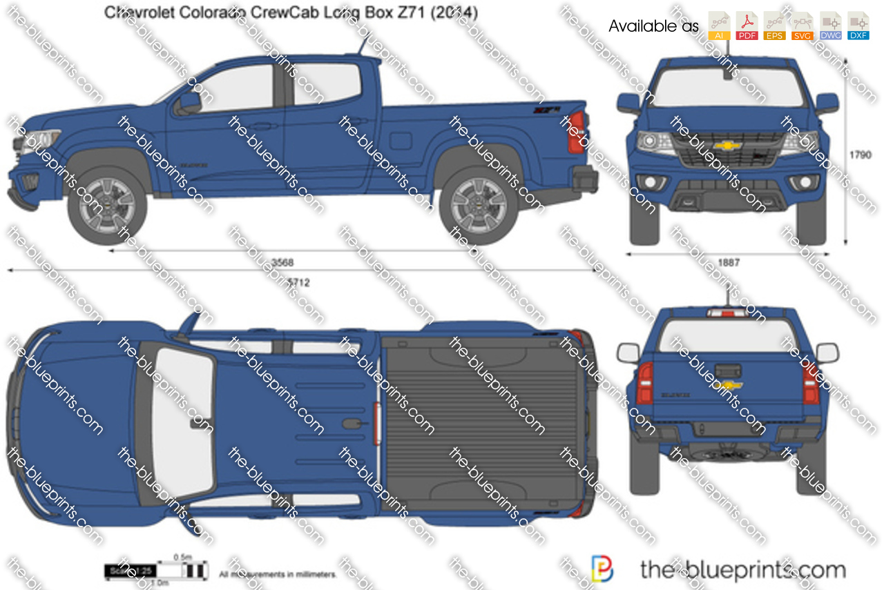 chevrolet colorado price to purchase with Chevrolet Colorado Crewcab Long Box Z71 on HAT101 likewise Chevrolet 2019 Corvette Zr1 moreover 620072 together with 2017 F150 Raptor 3 5l Ecoboost Upr Plug N Play Dual Valve Catch Can Pro Series Check Valves Black 5030 221 1 in addition 1106512 2018 Lamborghini Aventador Spy Shots And Video.