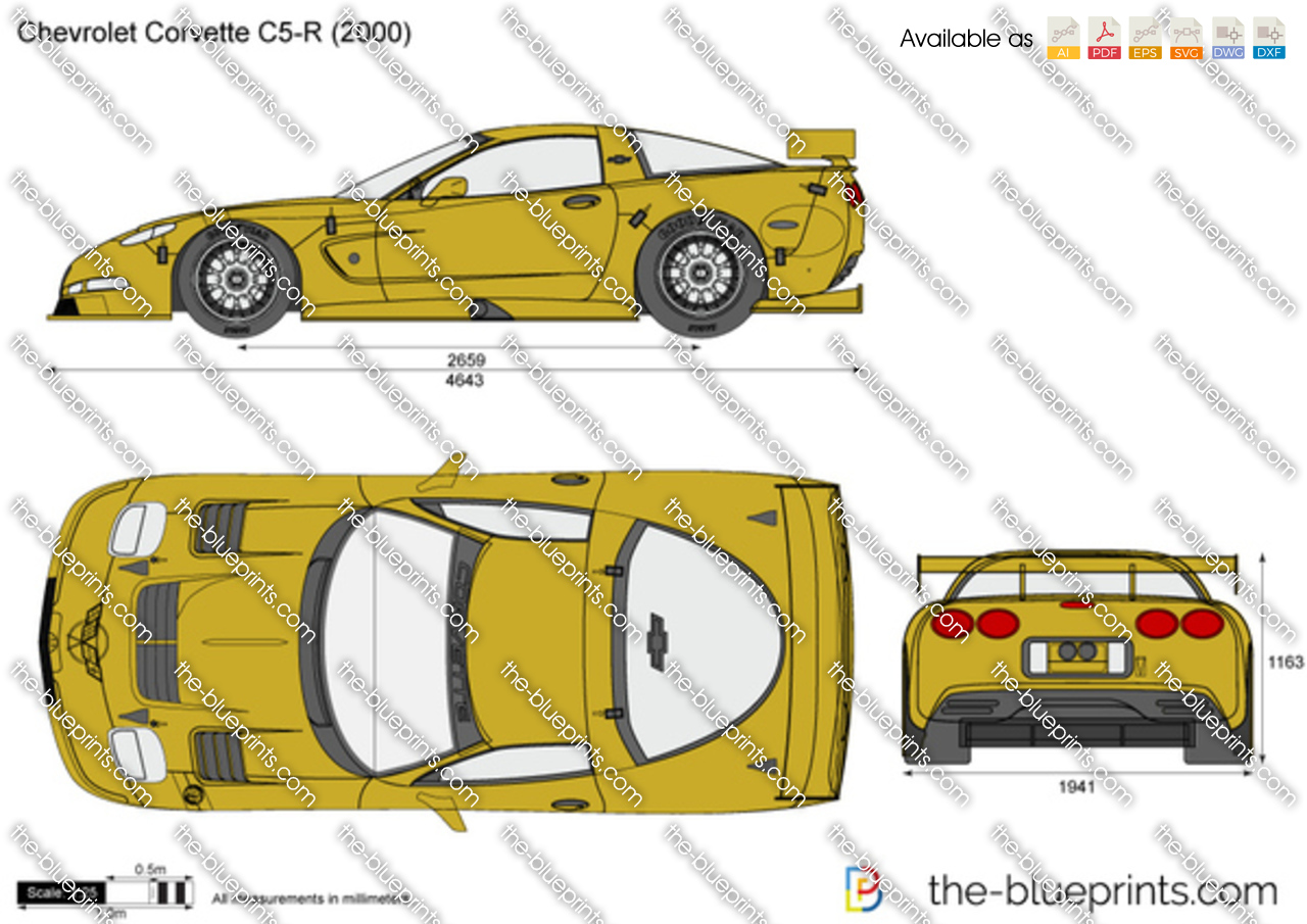 chevrolet_corvette_c5-r_2000.jpg