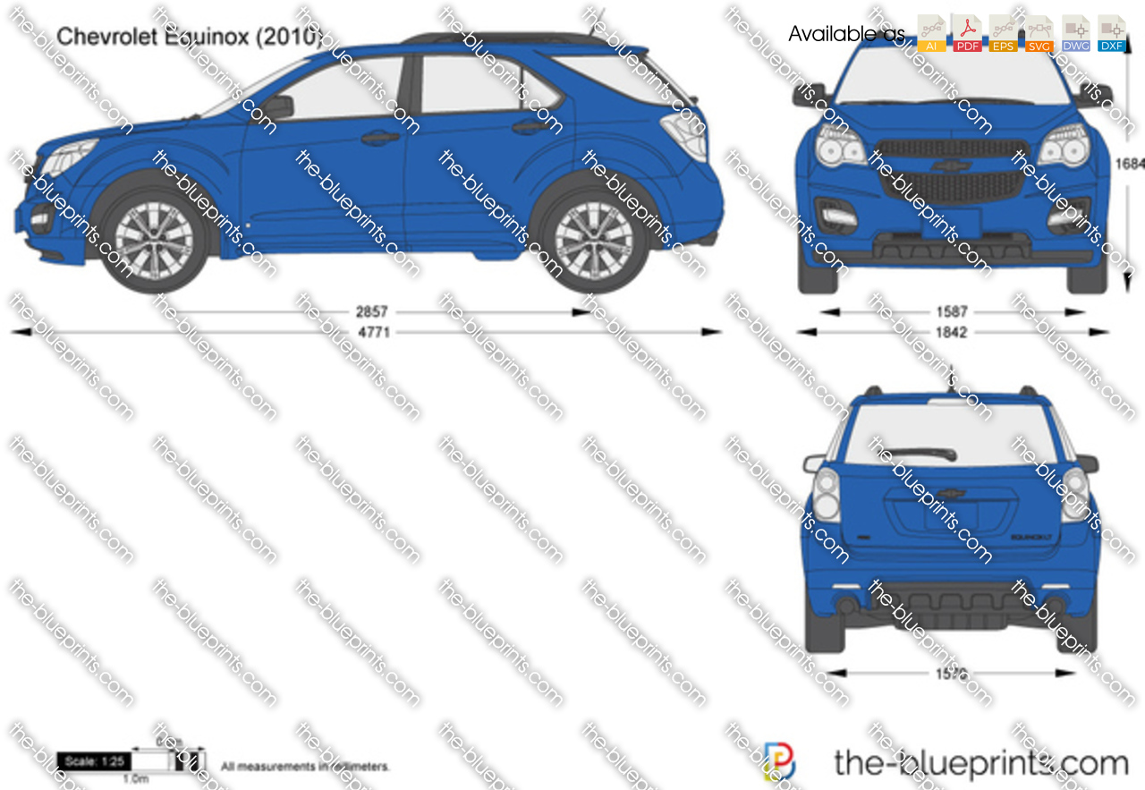 2009 Ford Edge Fuse Box Diagram 2009 Get Free Image