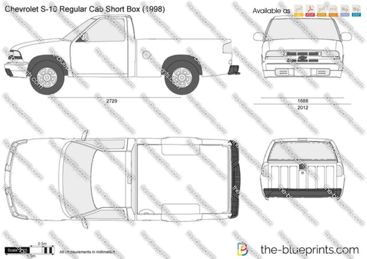 1988 Silverado Sketch 117164130 likewise Chevrolet Tahoe 2009 also Diagram view further 1957 Chevy Bel Air Illustration Keith Webber Jr likewise 2014 Chevy Colorado Specs And Dimensions. on 2014 chevy truck drawings
