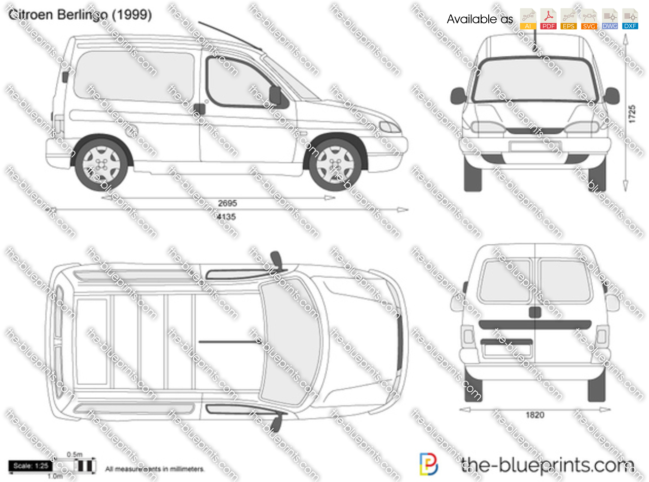 Peugeot Boxer In Car Wiring Diagram And Engine 406 Fuse Box Manual For Ford Transit Connect Besides 206 As Well