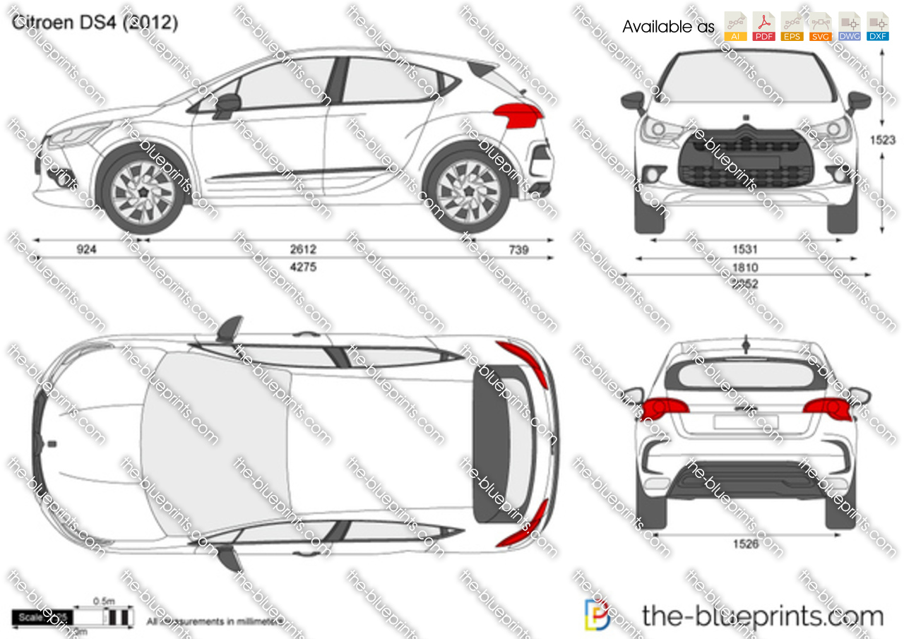 Simbologia De La Electricidad furthermore Honda Accord Fuse Box Diagram 374841 moreover Diagrama Eletrico  entado Vw Gol moreover Wheel Horse 520h Wiring Diagram in addition Viewtopic. on 2016 renault megane