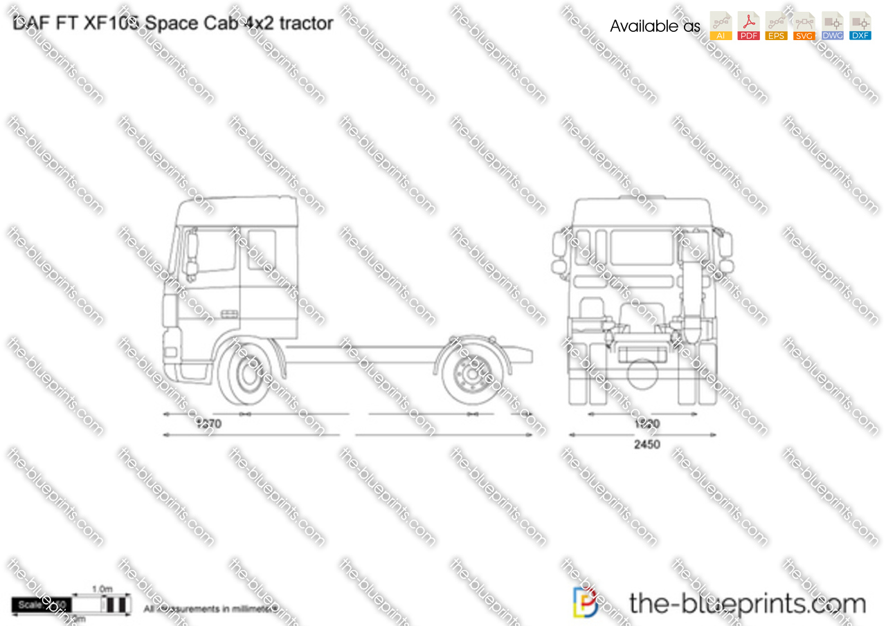 pin tractor drawing on pinterest