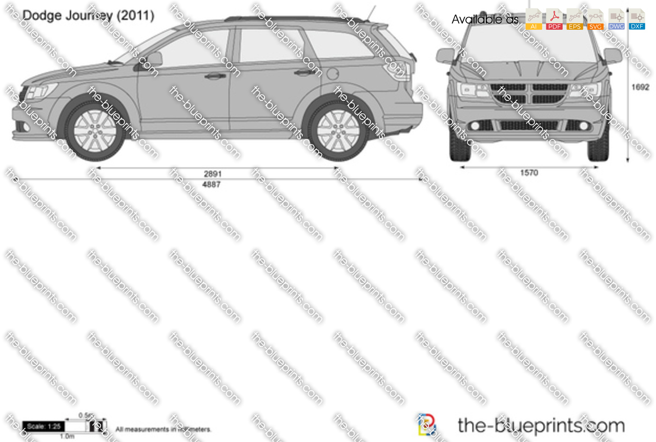 Caliber additionally Gallery detail further Dodge journey in addition Gallery detail together with Dodge Journey 03. on dodge journey