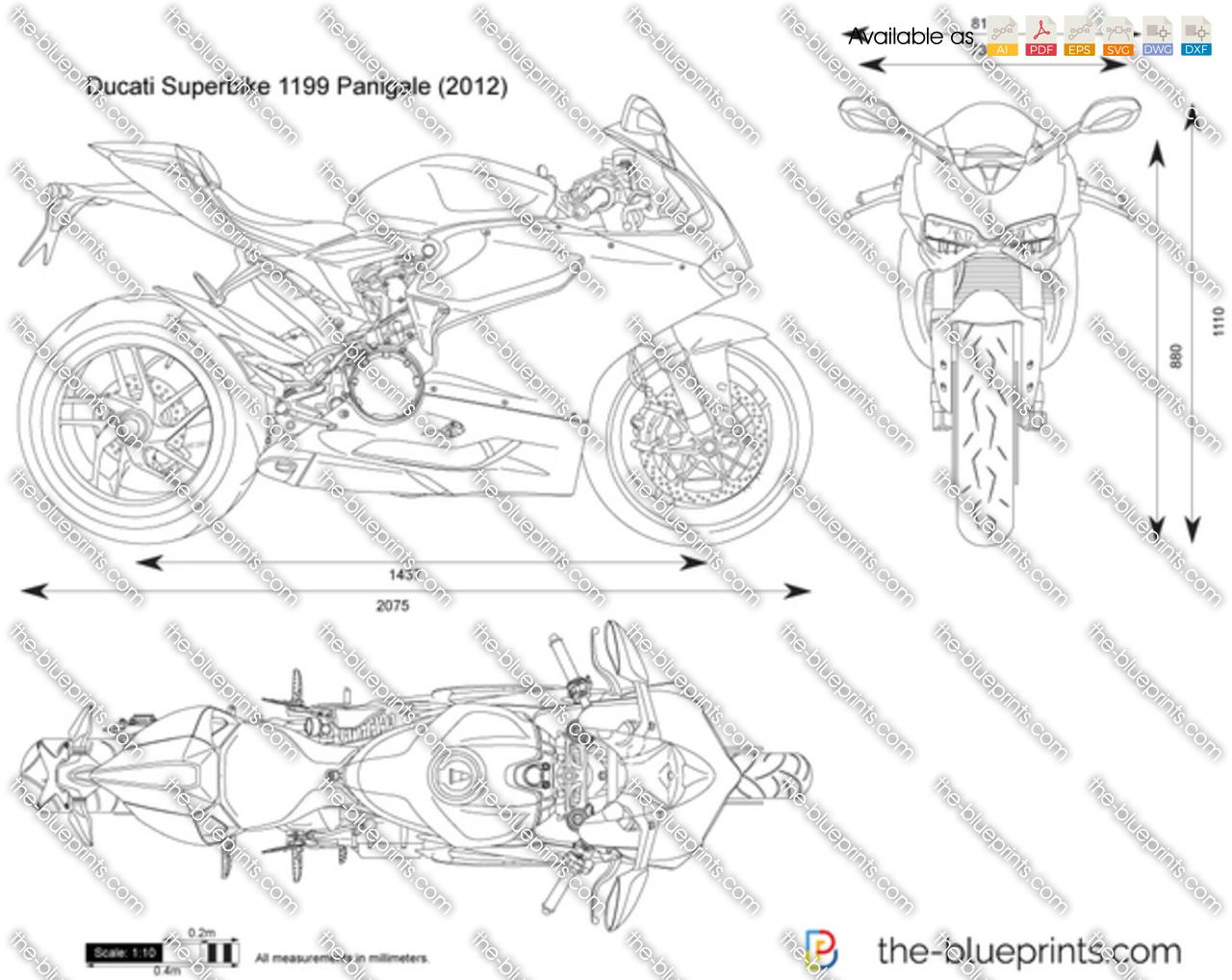 1000 Images About Schematics Amp Blueprint
