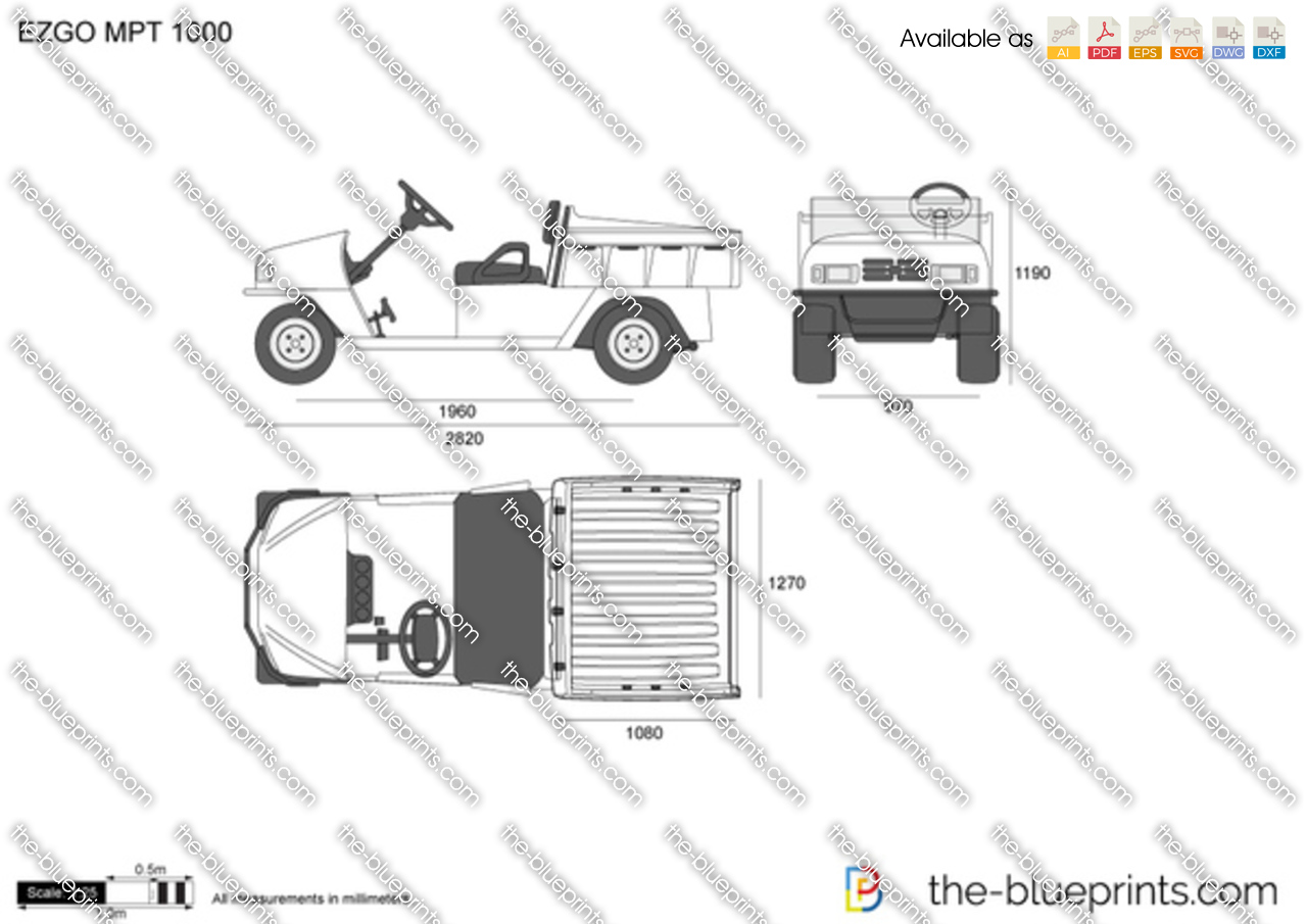 ezgo_mpt_1000 diagram album mpt 1000 wiring diagram download more maps,Mpt 1000 Ezgo Golf Cart Wiring Diagram