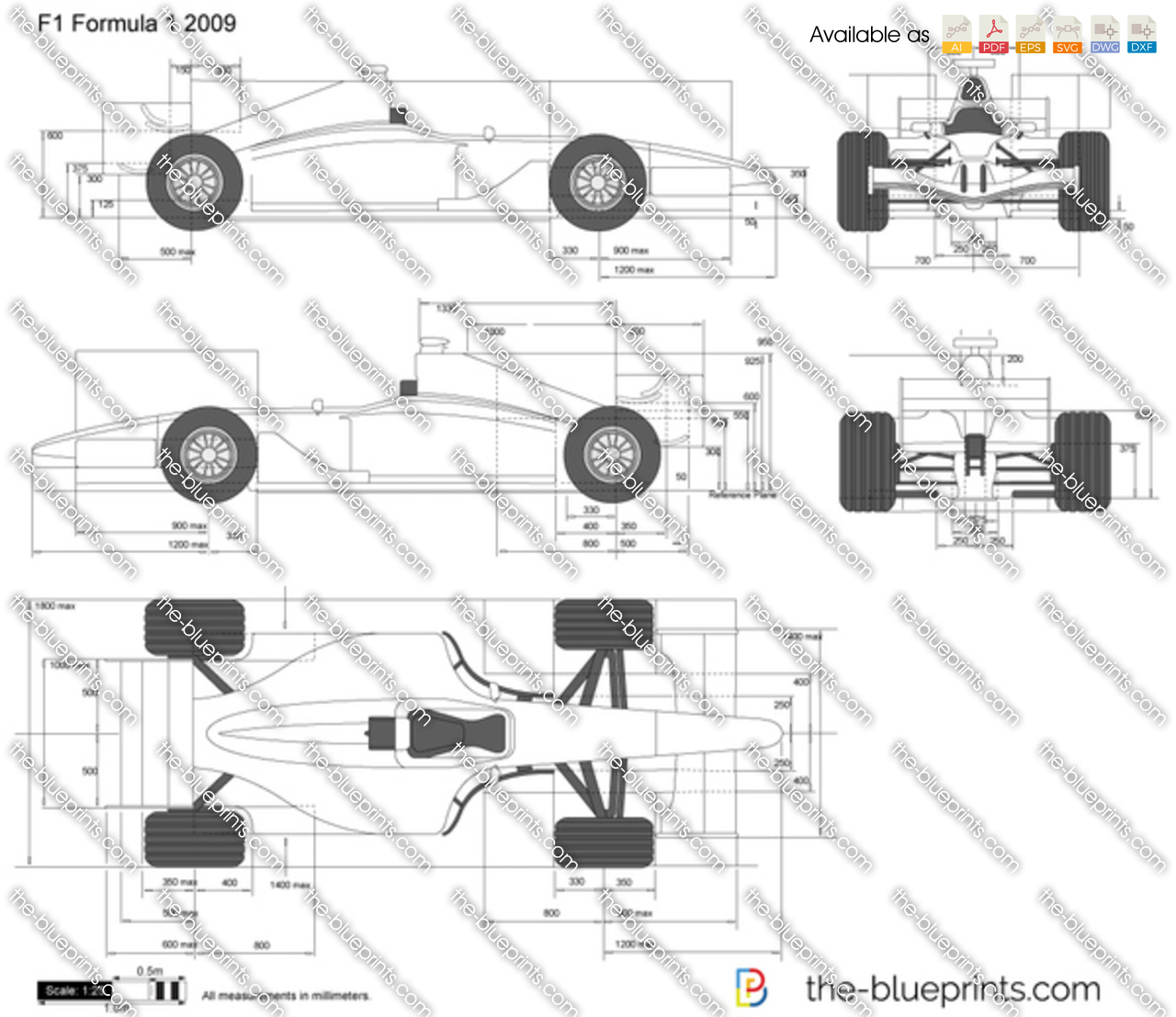 93 toyota pickup fuse box diagram