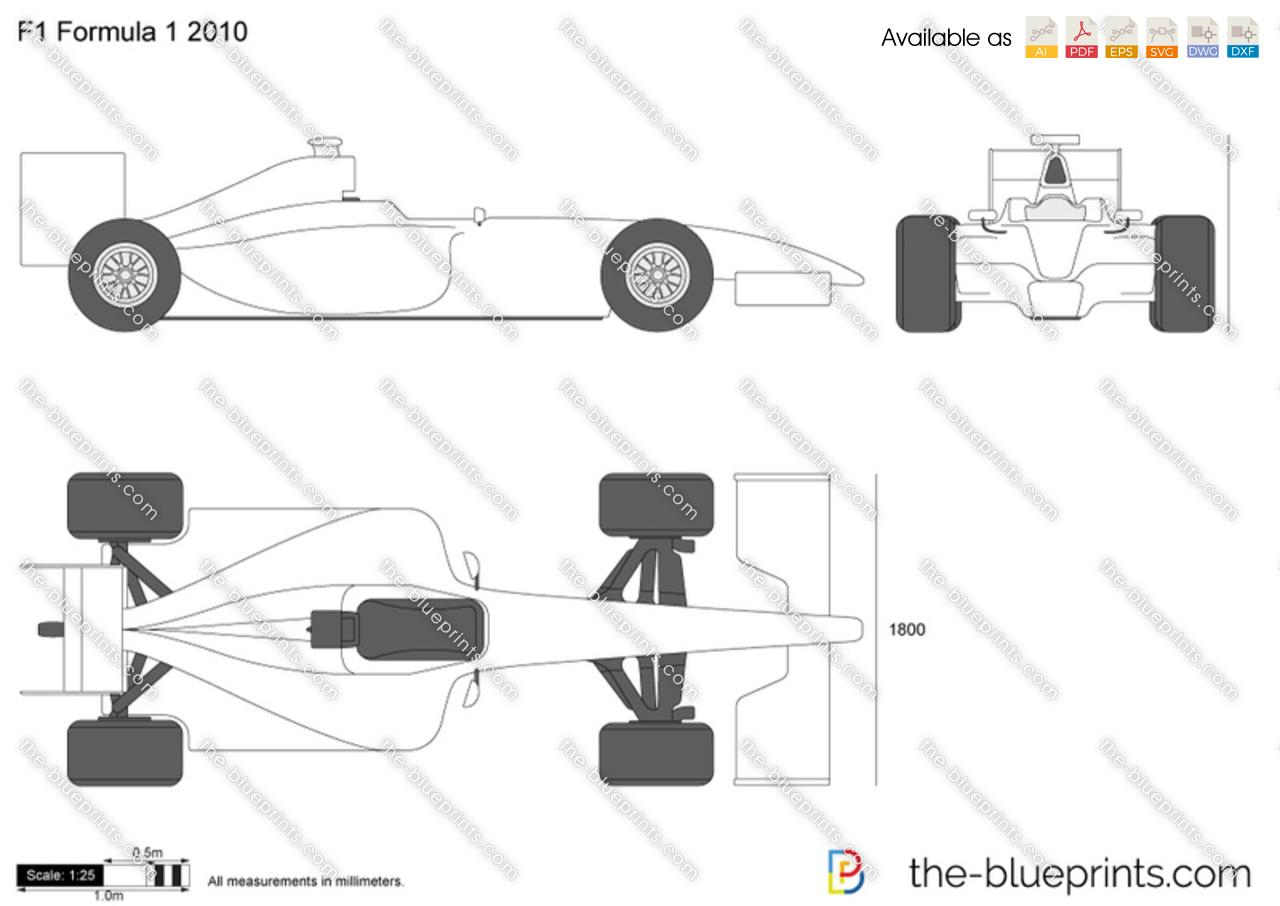 download Evolutionary Algorithms in