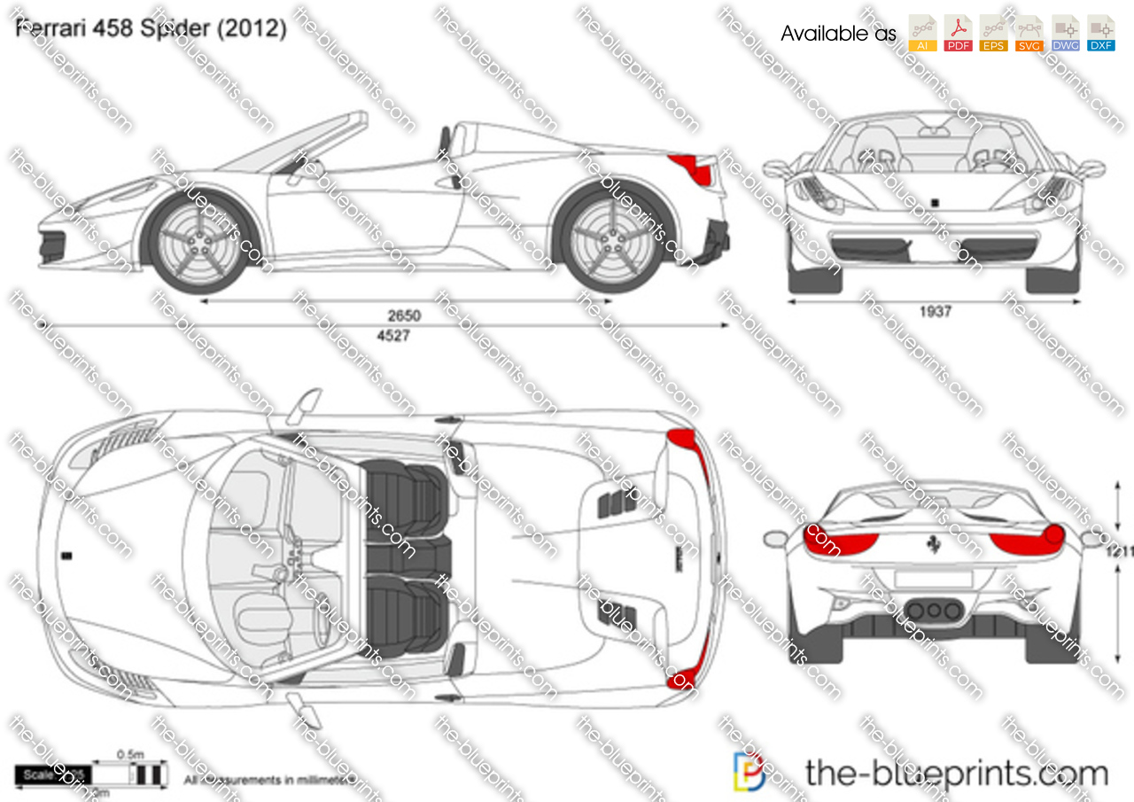 4903 also 2011 Audi S4 Wiring Diagram Pdf also 749 Carbon Fiber Body Kit Renntech likewise Bmw Cruise And Touring Bikes Now Available 7538 together with Bmw Car X3 Type Coloring Pages. on bmw 6series