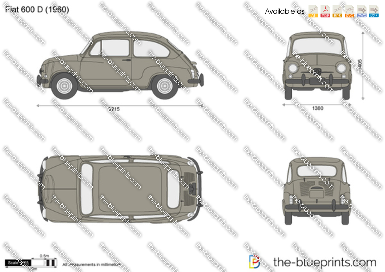 your t iframe fiat see understand if blueprints blu browser this asp dimensions can com you doesn sheet eng
