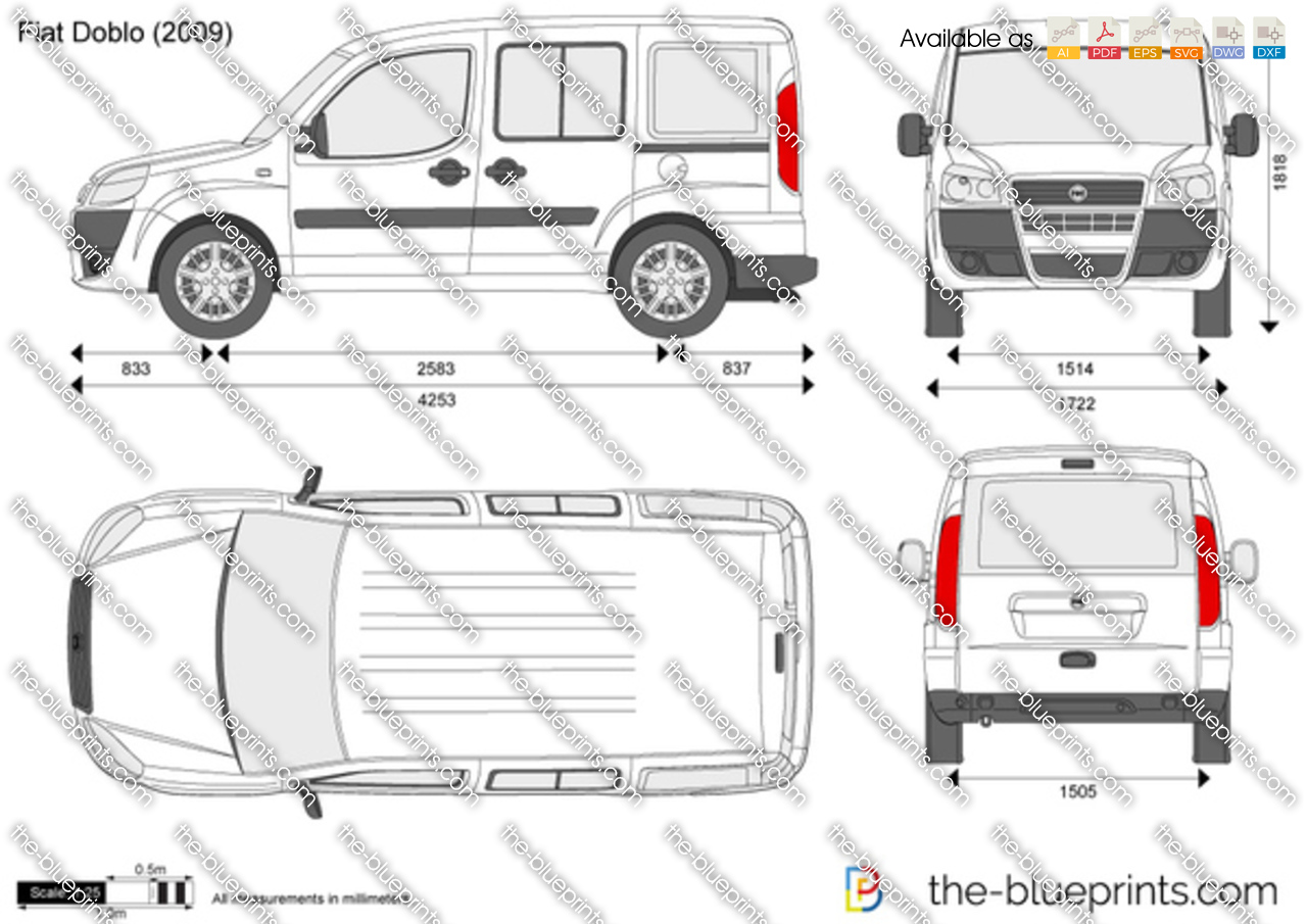 Fiat 500 Abarth My First Car Drawing 414862940 in addition Fiat 500 Cabrio 06 besides 182 New Fiat 500 further Peugeot boxer l3h2 as well Rikkisuniverse wordpress. on fiat 500 drawing