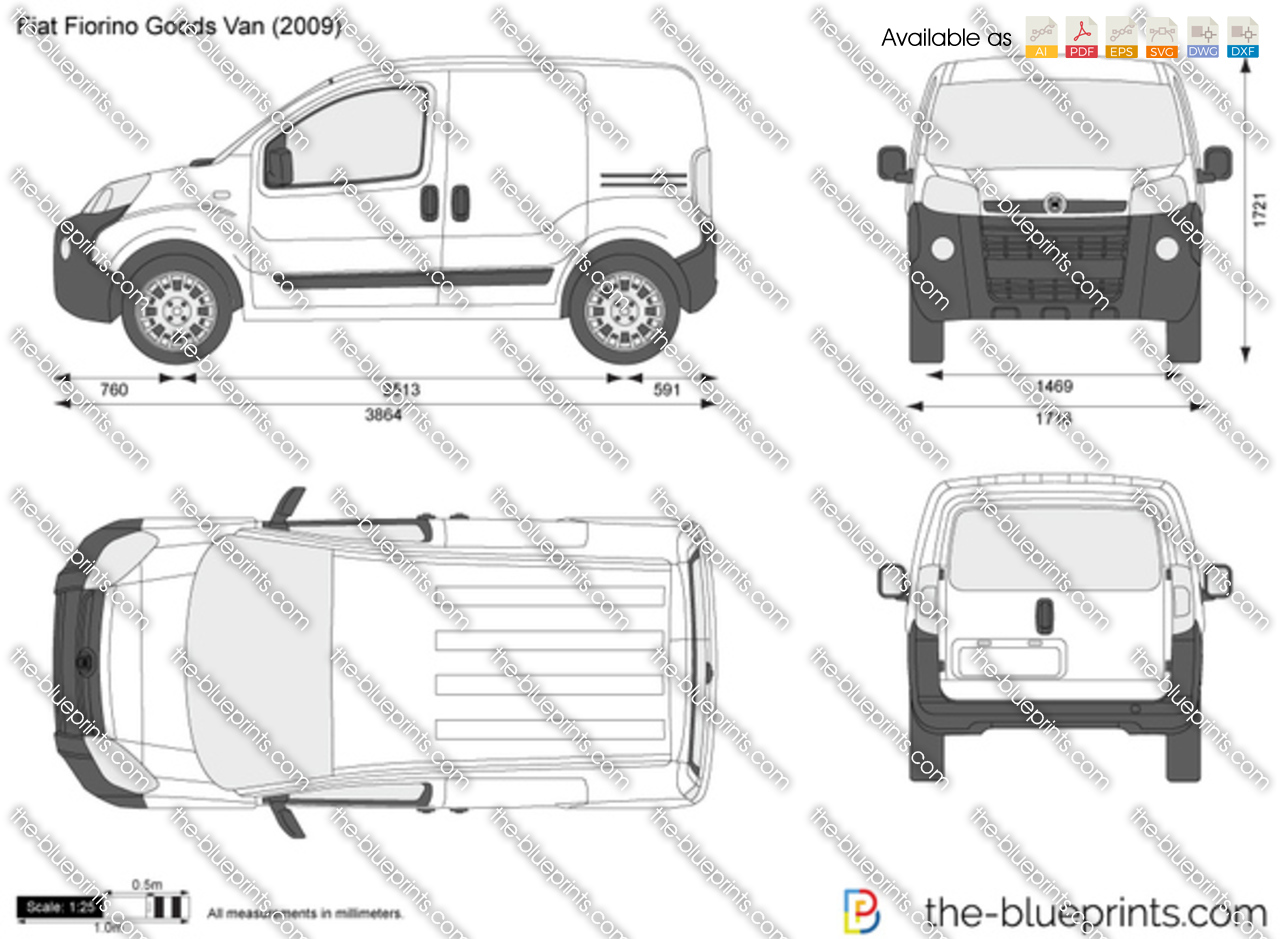 55olw Ford F100 Pickup 1974 Ford F 100 Vacuum Lines Mess moreover Connect Mk2 Data Specification furthermore Ford transit connect swb low roof van moreover  besides Ford transit connect lwb high roof van. on ford transit dimensions