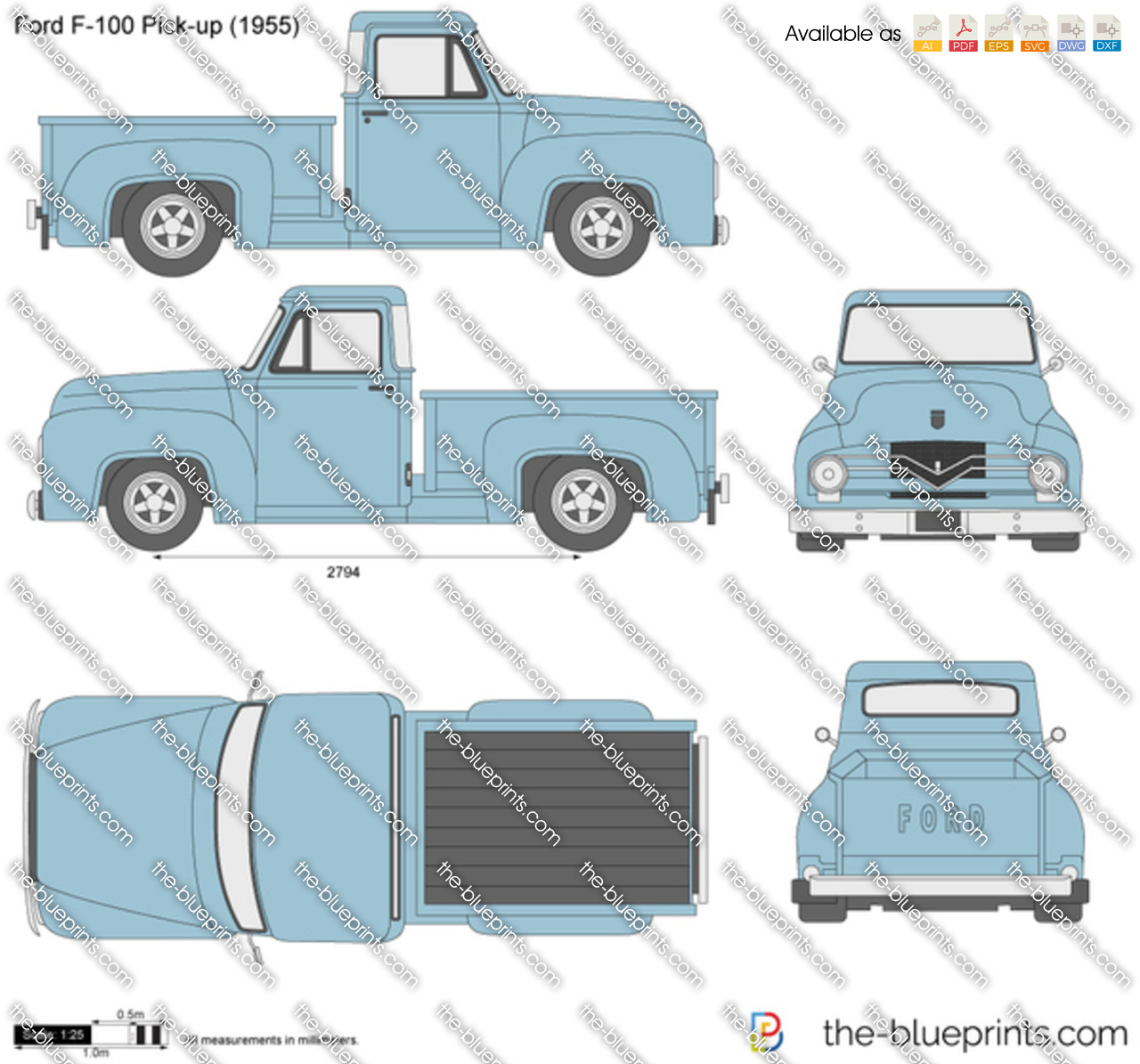 ford_f-100_pick-up_1955.jpg