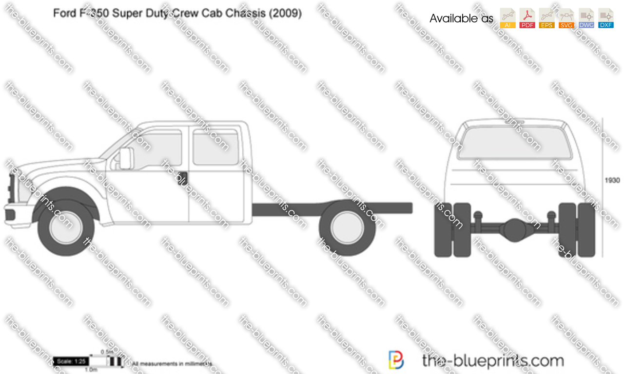Tool Box Truck Bed Diagram Com