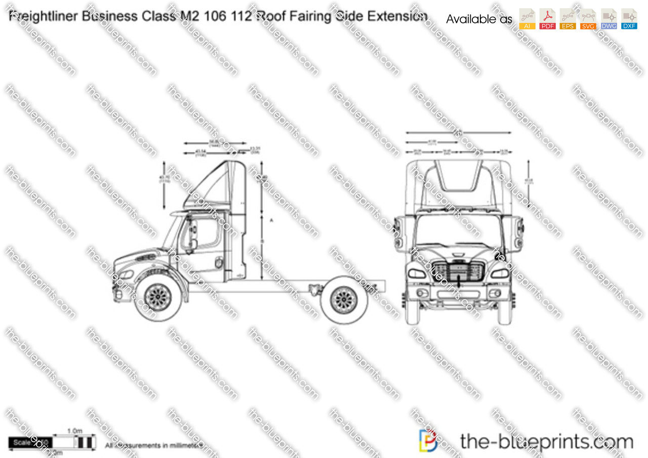 Freightliner fld120sd 48 inch flat roof moreover Electrical Wiring Diagrams Residential Pdf together with Schematics h as well 2014 Dodge Ram Accessories together with Engine. on freightliner color chart