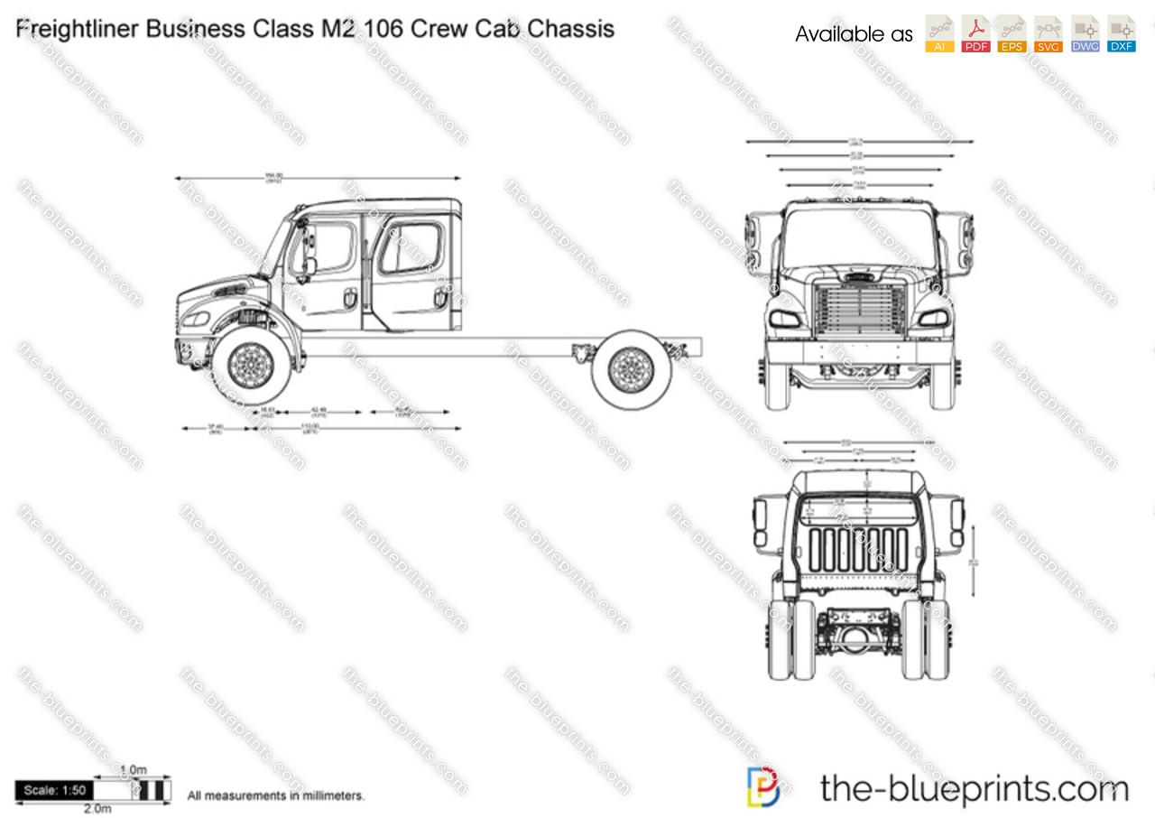2014 freightliner m2 crew cab html
