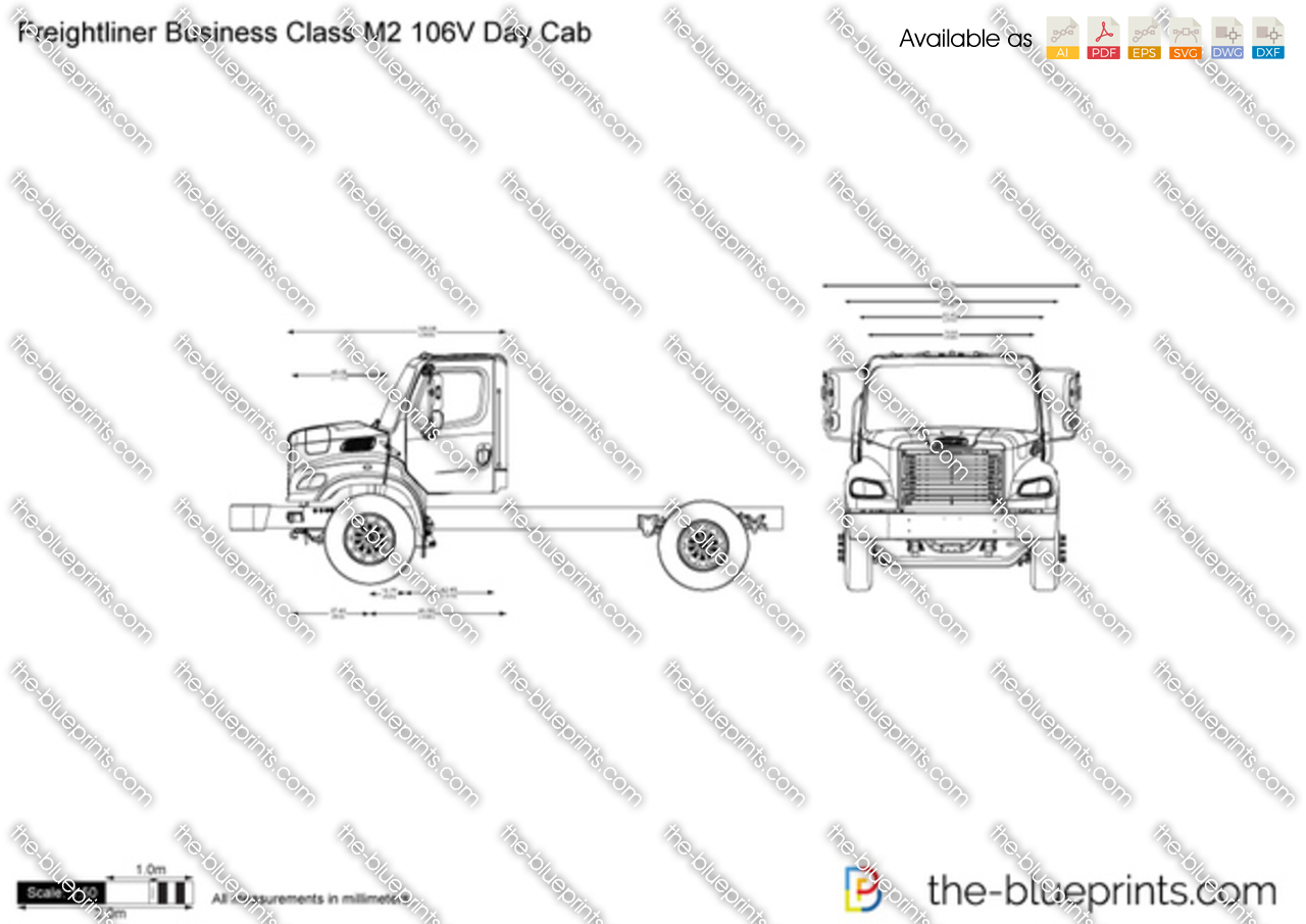 Studio Series Side Entry likewise 8 Polo Road Observatory together with Window Vector 301926992 together with Tables Of Measurement additionally Freightliner business class m2 112v day cab. on windows business model