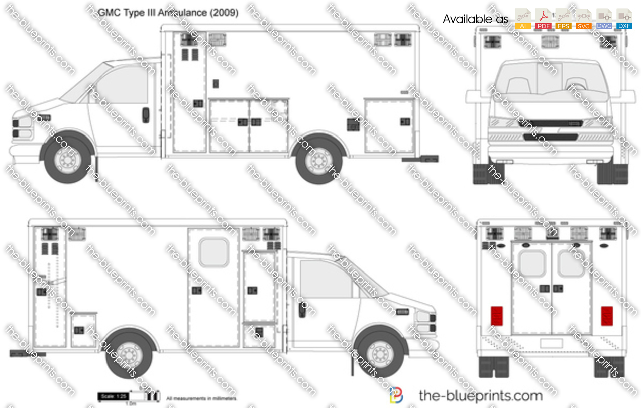 Index likewise Search together with Parkingspaces likewise 488570259549800568 moreover 31173422398254380. on standard ambulance dimensions