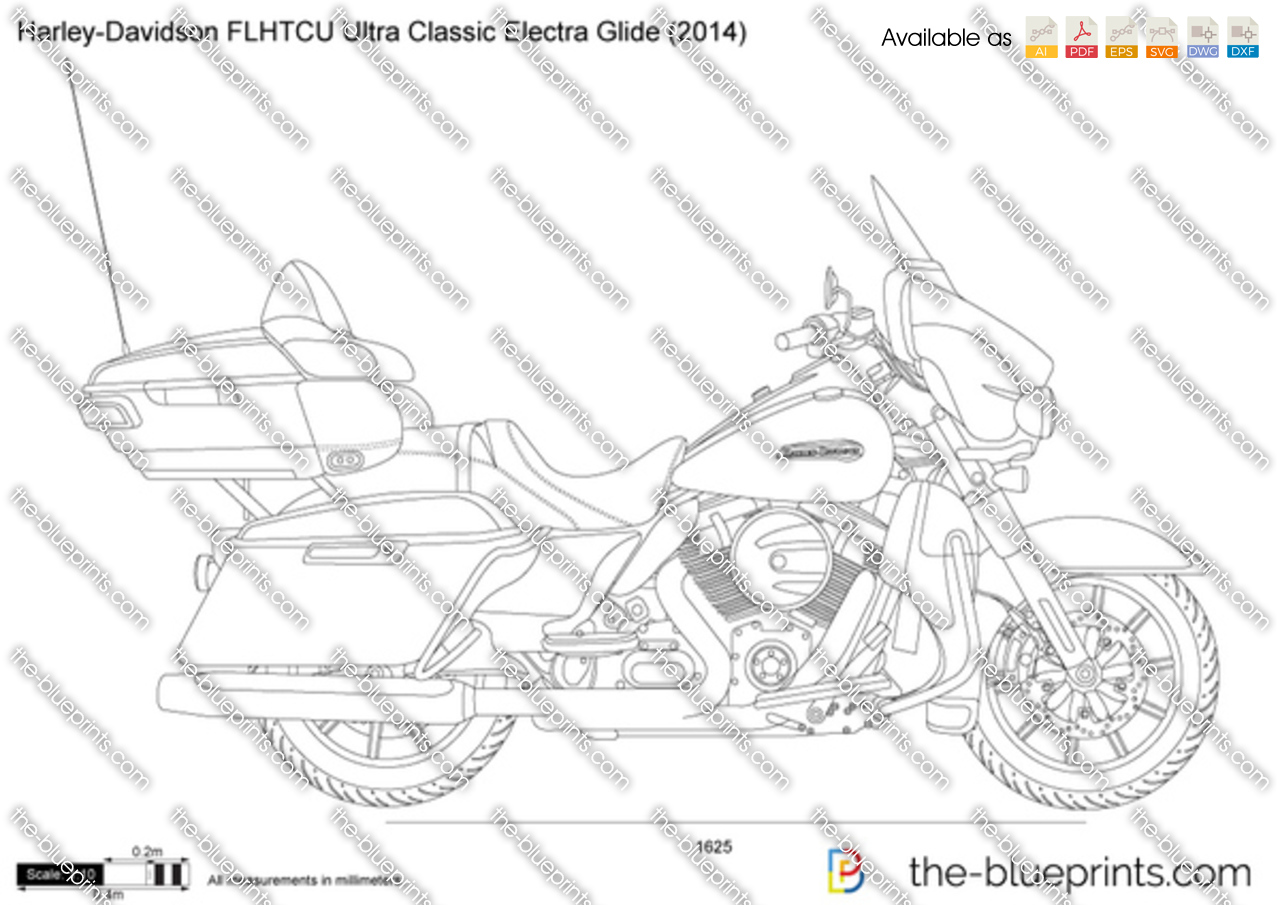 86741 Motorcycle Vector Labels Elements moreover K5 Wiring Diagram in addition Ironhead Clutch likewise Types Motorcycle Brake Working Process in addition Harley Dyna Glide Rear Wiring Diagrams. on harley electra glide