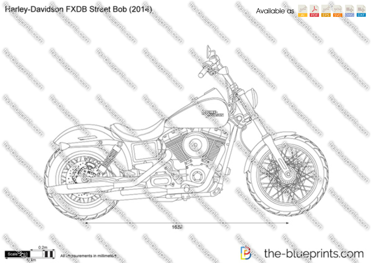 800579 Drawing S2k besides Hugo Boss Logo besides Dark 20Crystal 20Script together with Lifted Jeep Wrangler Coloring Page Sketch Templates in addition A Look At 2015  mercial Vehicle Trends. on file ford logo