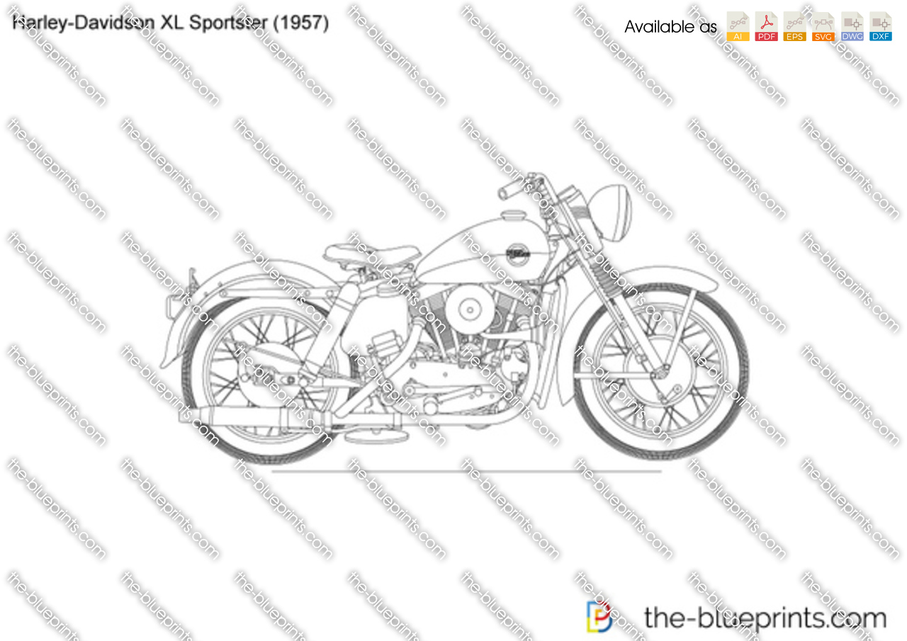 2005 Sportster Xl Frame Parts Diagram Schematics Wiring Diagrams Harley Motorcycle Engine Car Headlights Fender Elsavadorla Davidson