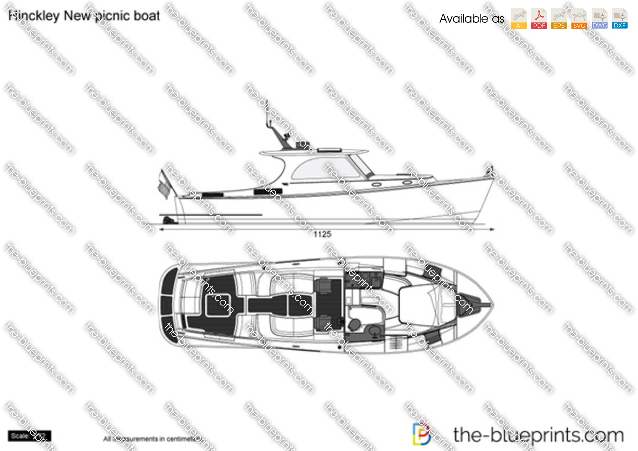 Racing Sport Icon Vector 12129903 together with Humanitarian Icons 1 likewise Car Repair besides Farming Works Concept Isolation With Silhouette Style 6826171 also Man lions coach. on new vector car
