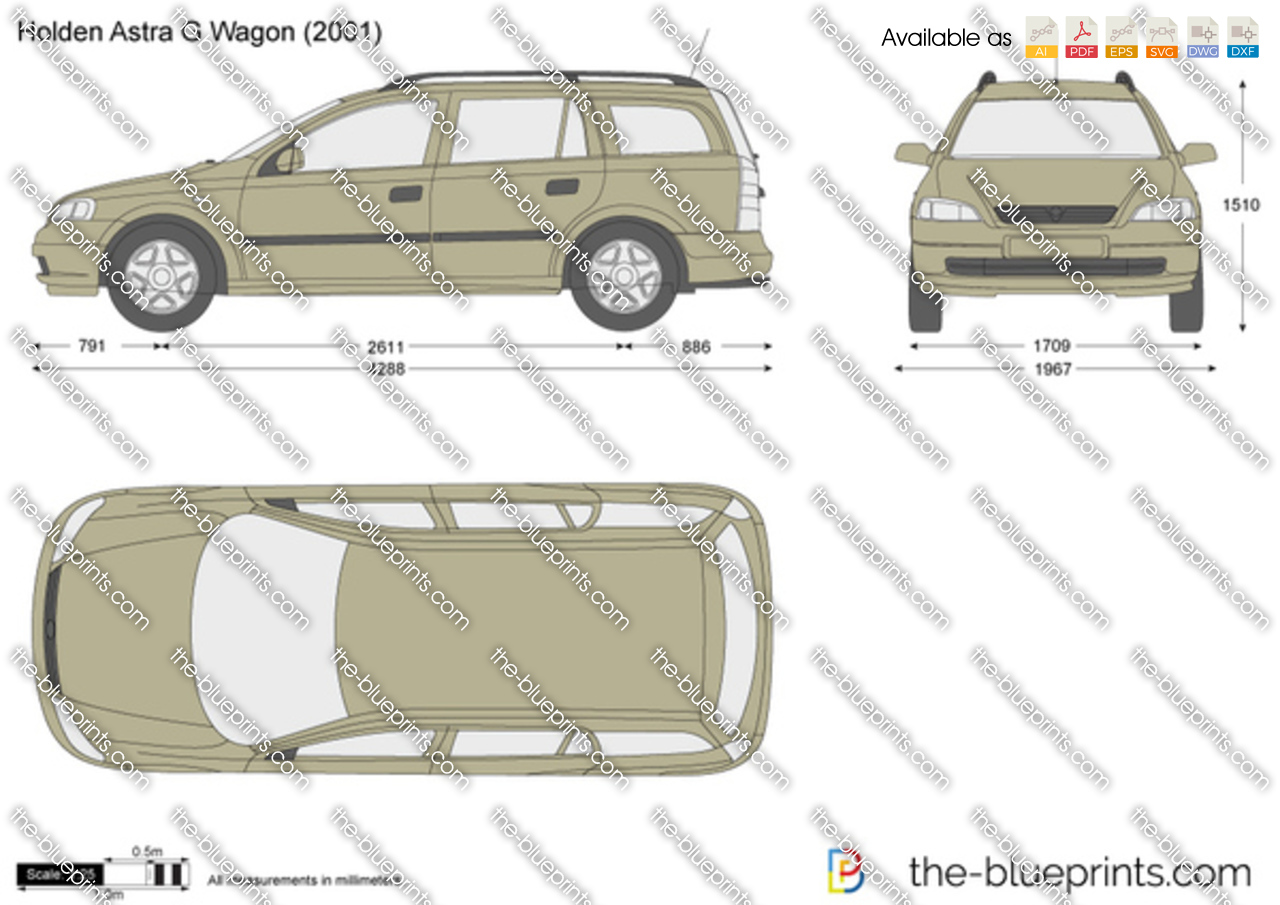 Drawing G Wagon 28 Images Speed Mercedes E3 Bcs 460 Wiring Diagram By Holden Astra Vector