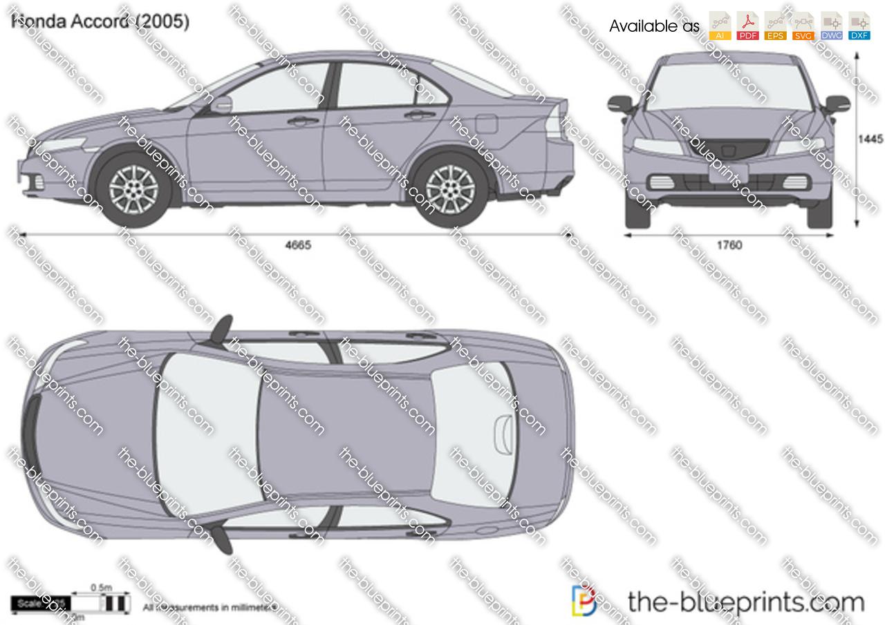 Clipart Car Wheels