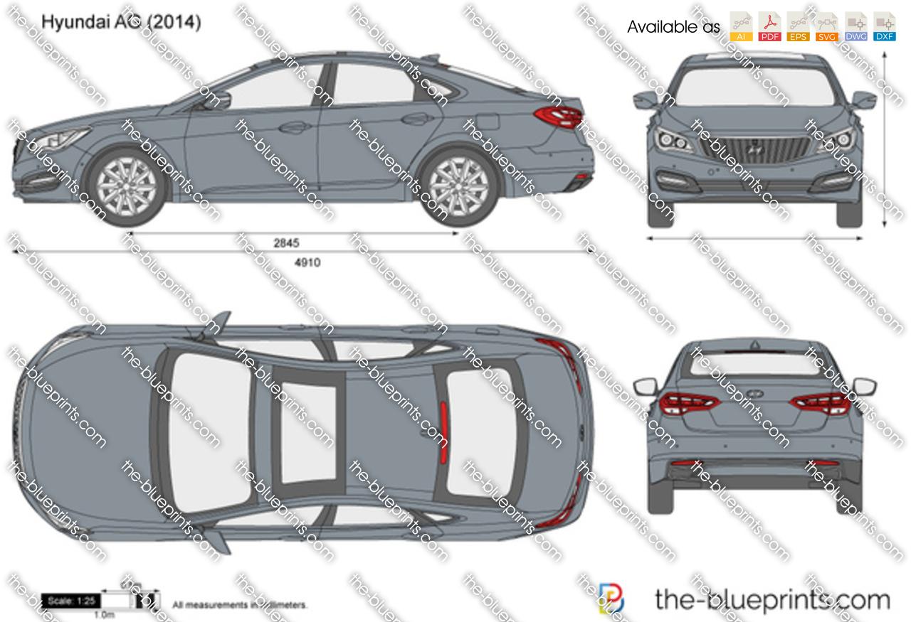 Hyundai AG 2017