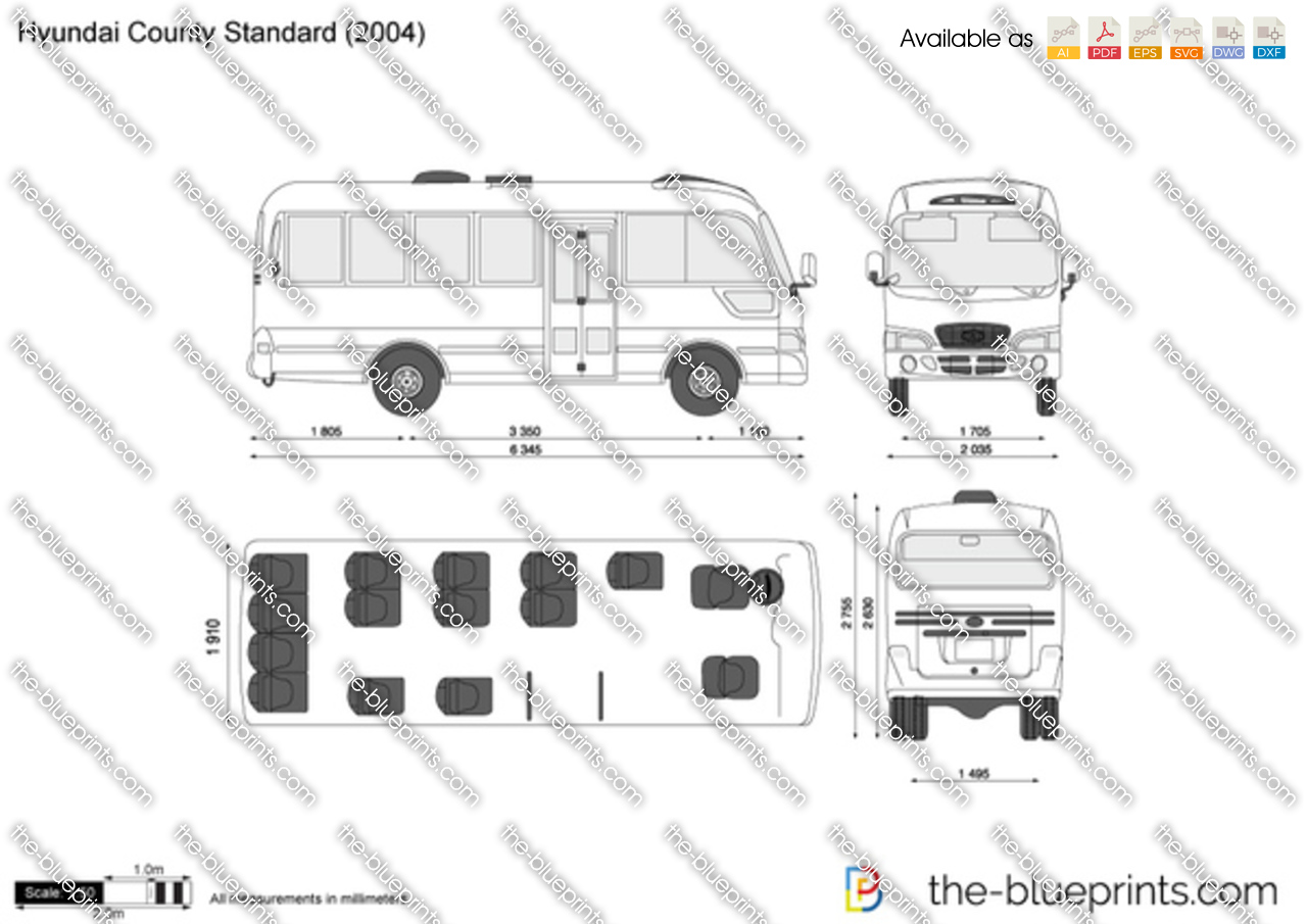 Family Stick Figure Doodle Set 1527895 additionally Royalty Free Stock Photo Cars Perspective Image25328565 besides Types Of Cars together with Hyundai county standard likewise Stock Illustration Set Motorcycle Vintage Style Emblems Logo Tattoo Prints Black Image77838496. on show car illustrations