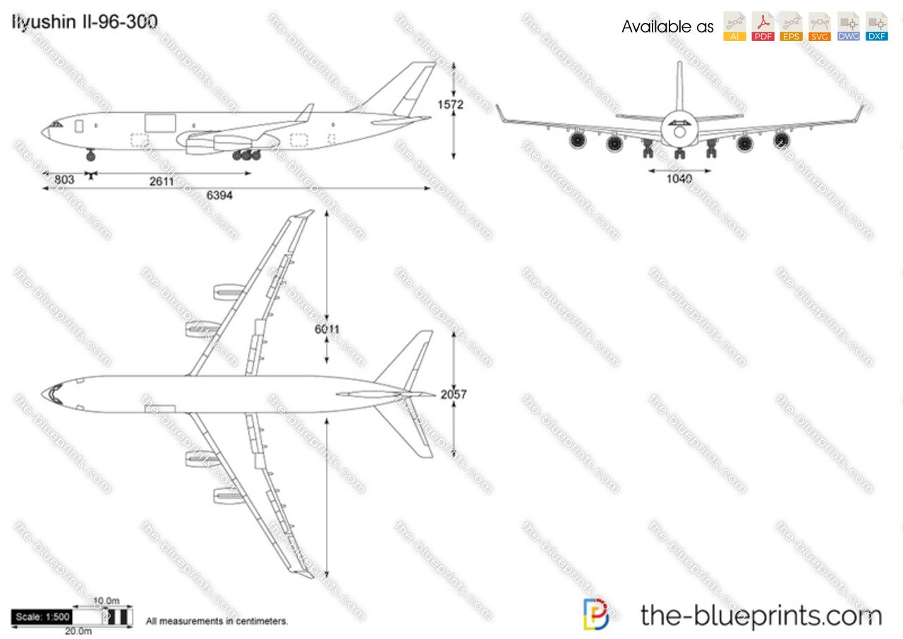 PlaneSaleru  объявления о продаже самолетов и вертолетов