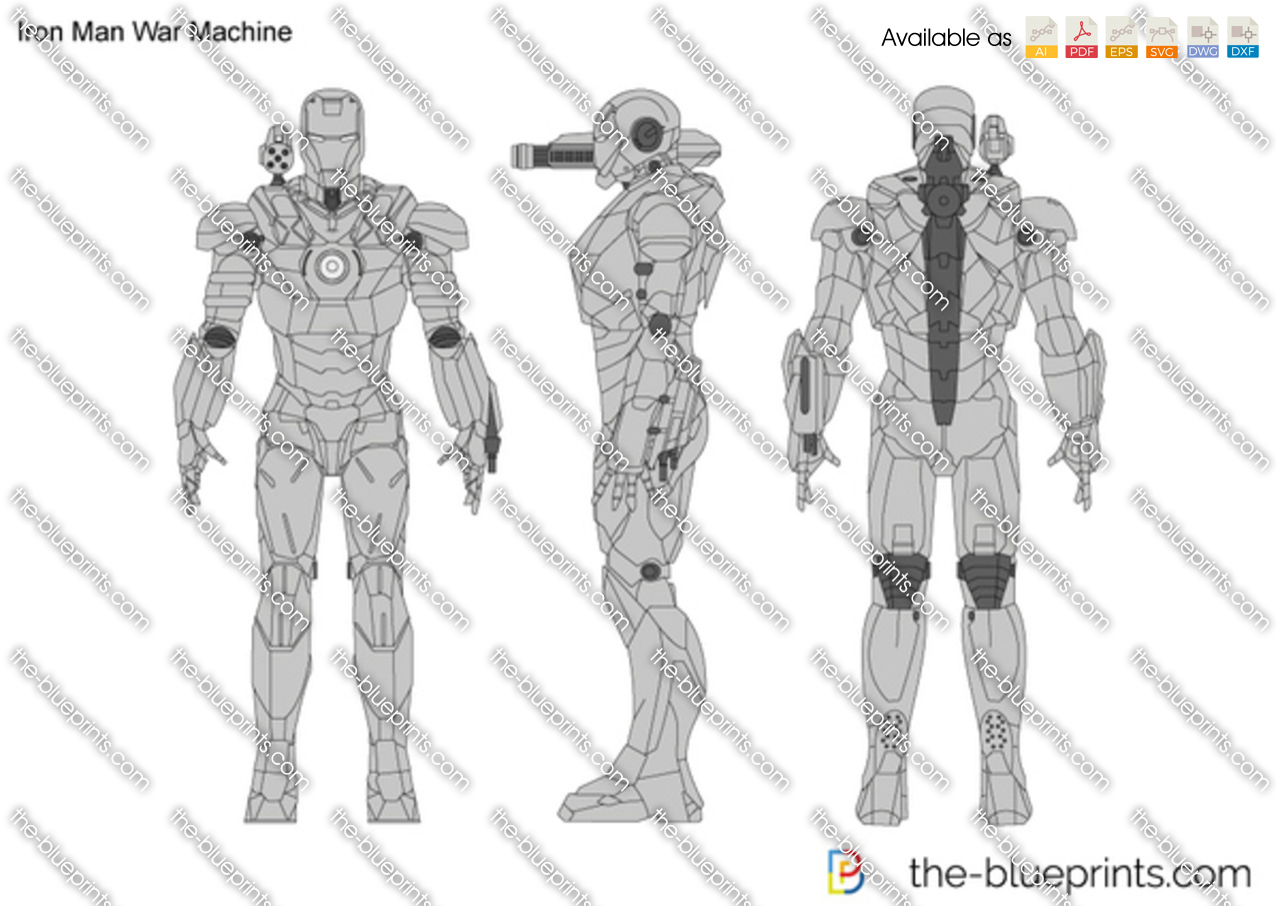 fallout pnp 2.0 character sheet pdf
