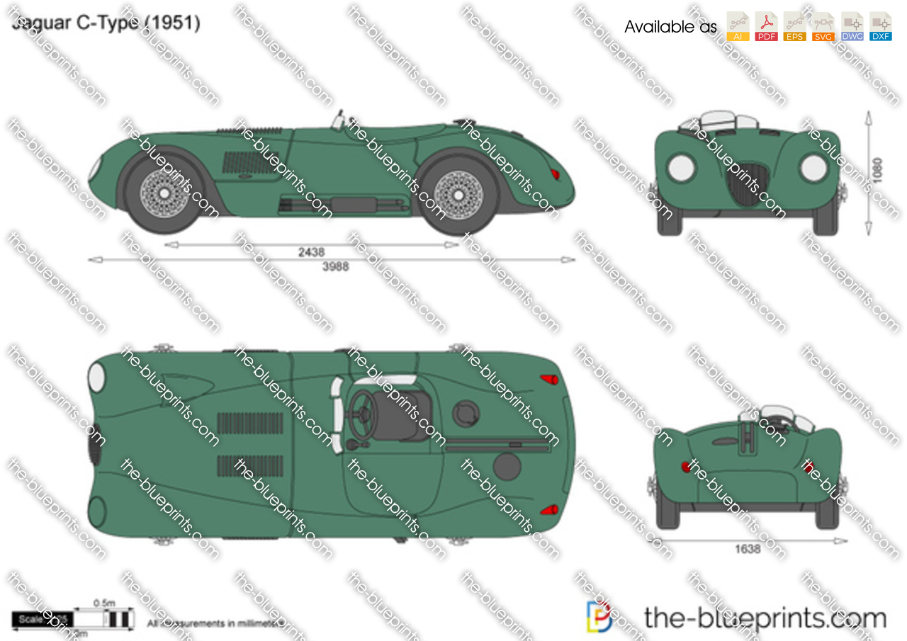 jaguar_c-type_1951.jpg