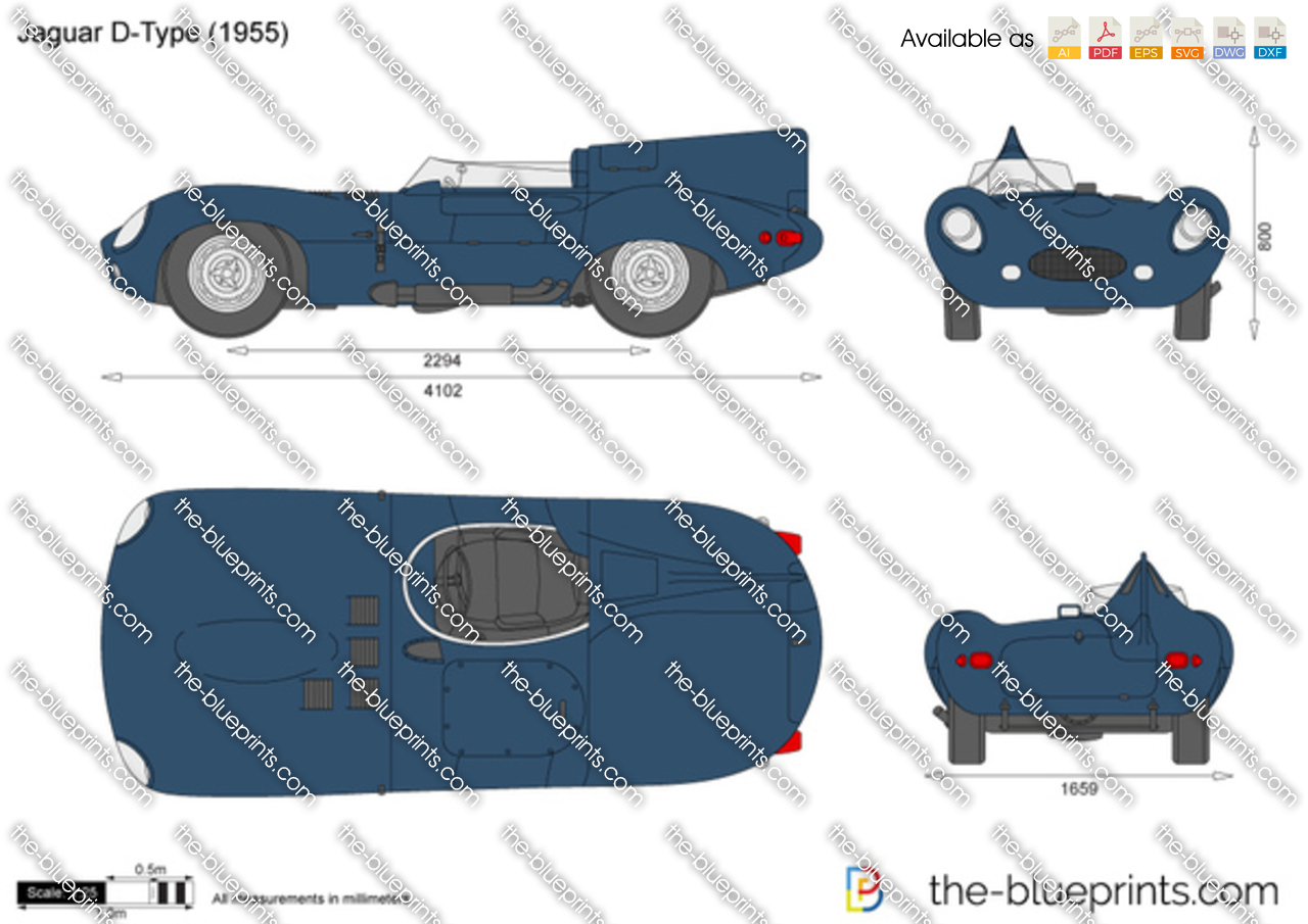 blueprints plans free with Jaguar D Type on Index also Airbus a340 600 furthermore Ferret Cage as well Free furthermore Jaguar d Type.