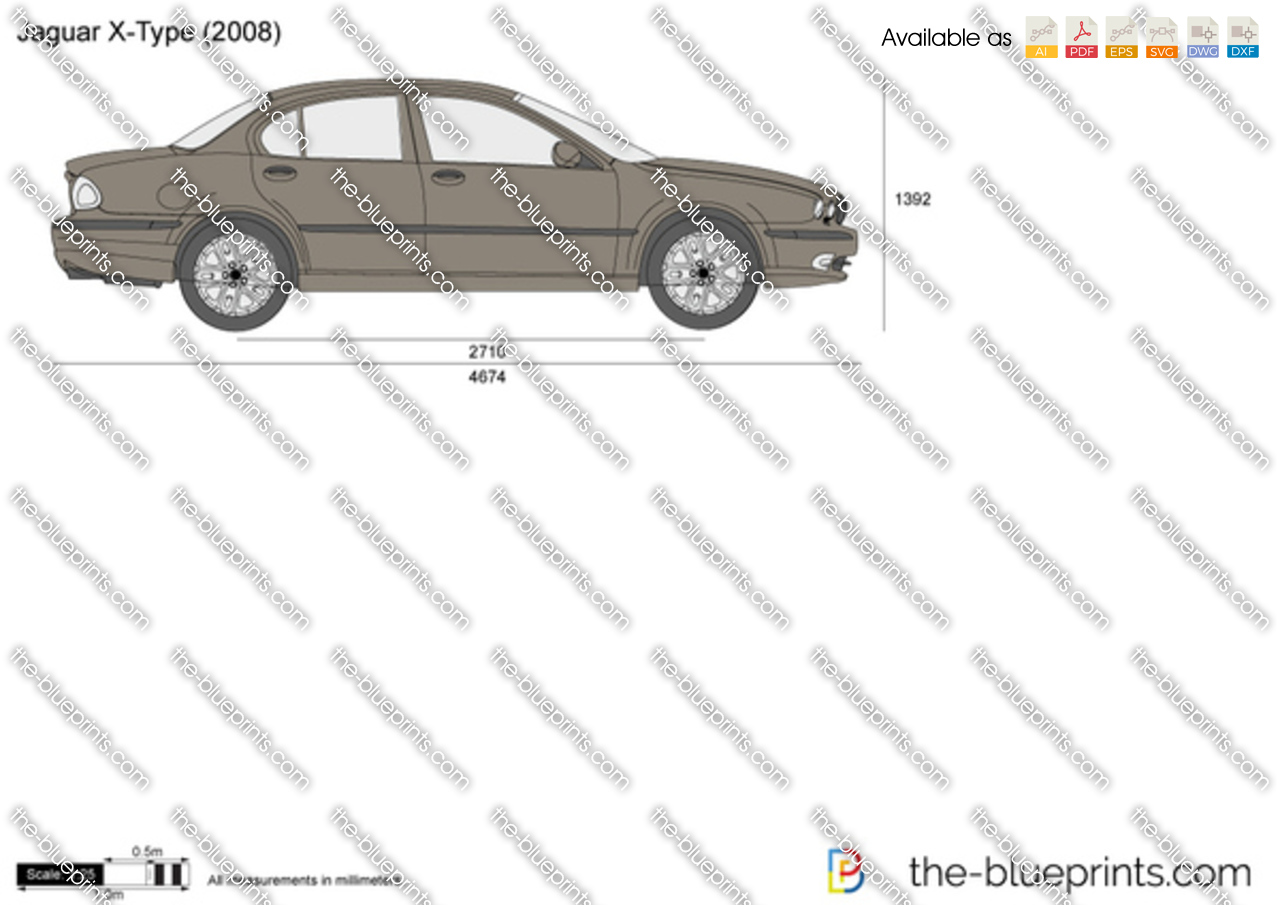 Jaguar X Type Stereo Wiring Diagram Free Engine Image For 2004 Xj8 2003