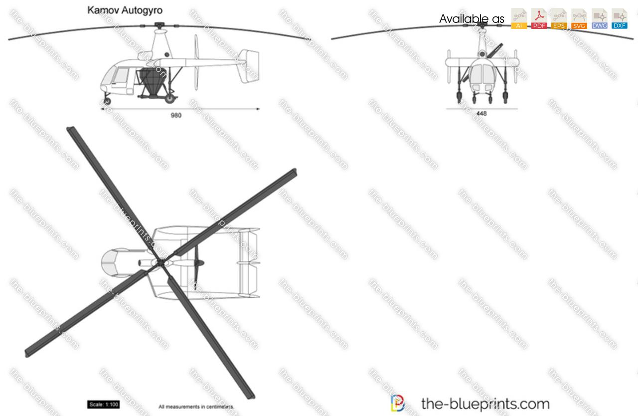 Model Airplane Company Sig Mfg Co Inc.html   Autos Weblog