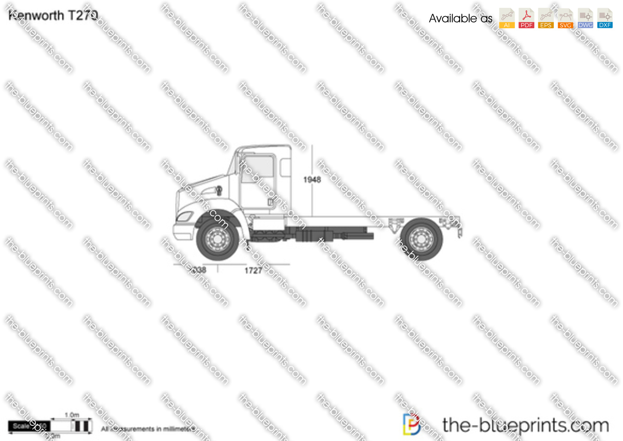 Kenworth t270 furthermore Kenworth t270 furthermore Freightliner classic xl 84 inch raised roof together with Kenworth T370 Fuse Box also Kenworth W900 Lights Wiring Diagram. on kenworth t270 truck