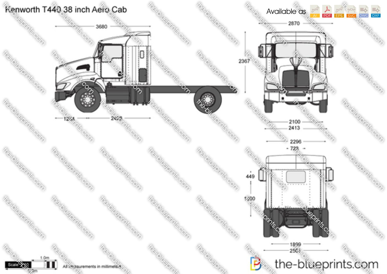 Kenworth t800 38 inch aero cab moreover Coloring Pages Of Trucks And Trailers in addition W900 Kenworth Fuse Panel Location moreover Tail Light Wiring Diagram For Kenworth further Wabco Abs Wiring System Diagram. on kenworth w900 truck