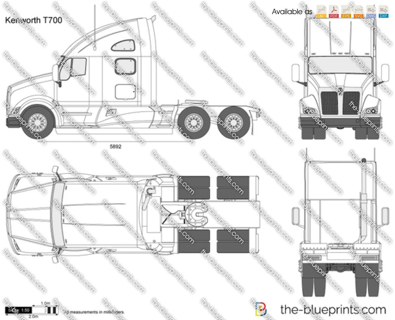 Kenworth T800 Cab Parts Diagram additionally International 4900 Electrical Diagram in addition Pneumatic Control Diagrams Wiring furthermore Ansul System Wiring Diagram additionally RepairGuideContent. on t800 kenworth fire truck