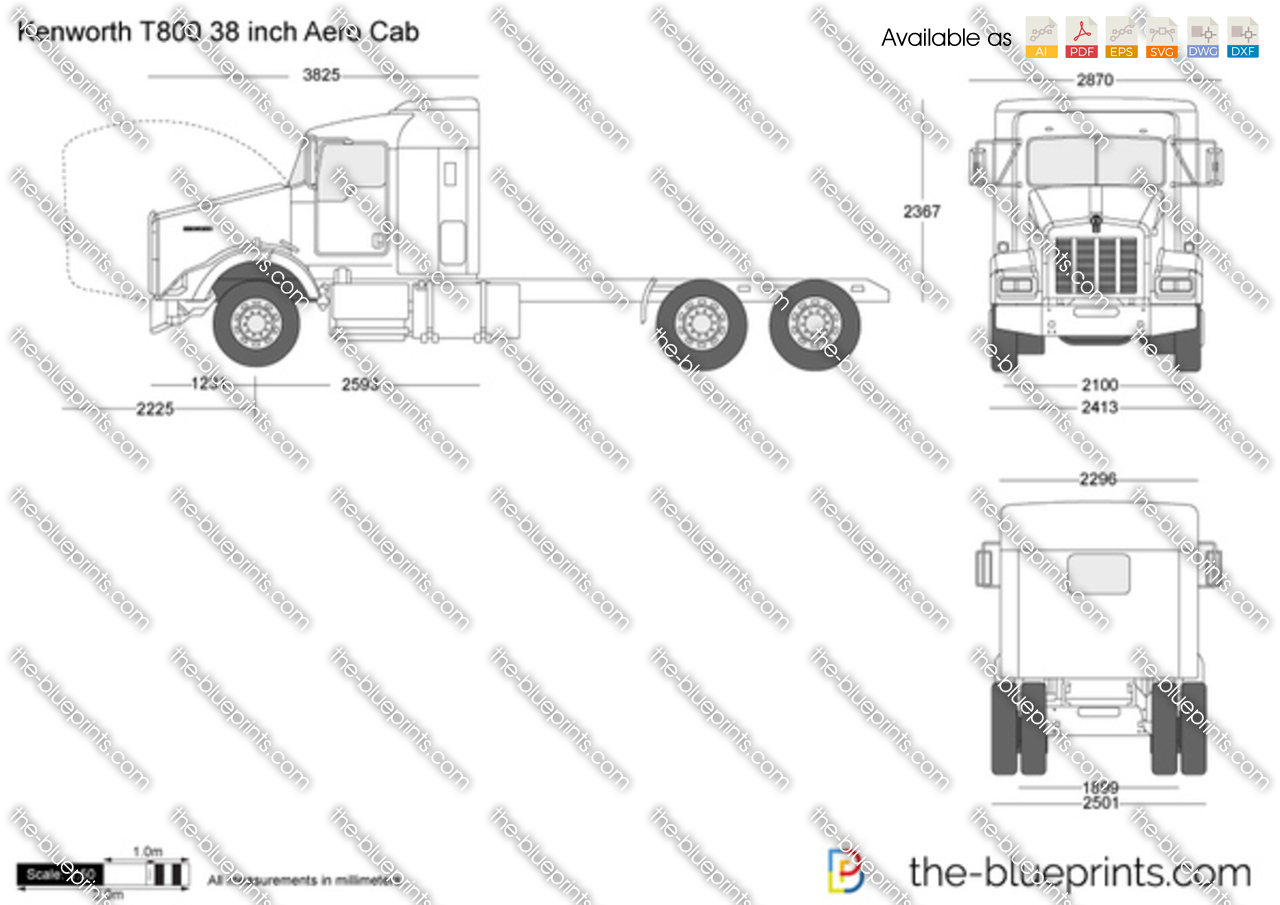 1999 Peterbilt 379 Wiring Diagram additionally Side By Side 50 Inch besides TM 5 3805 254 20 1 375 in addition International 7400 Ac Wiring Diagrams in addition Schematics wiring. on peterbilt t800