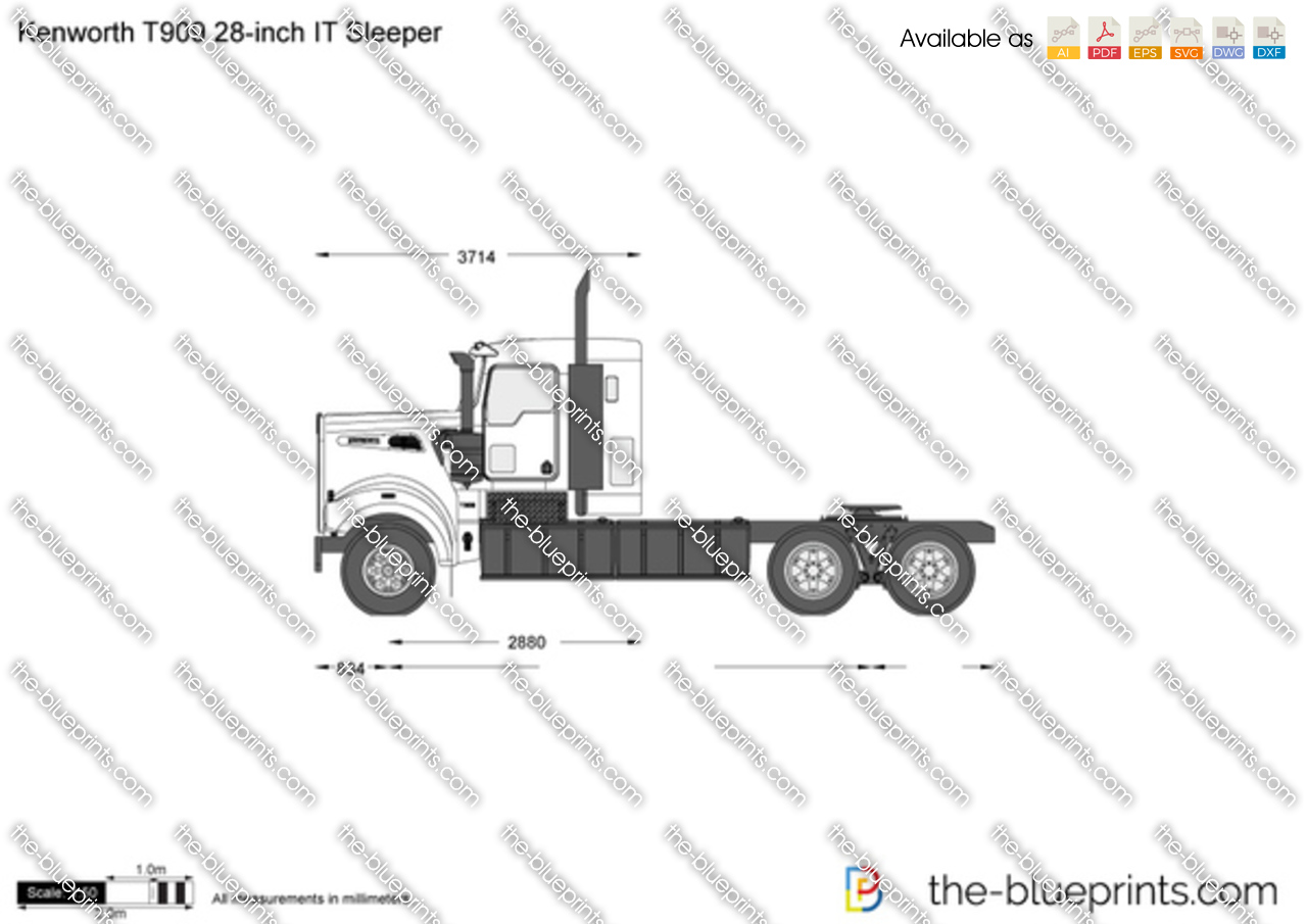 Kenworth t909 28 Inch it sleeper further 434315957786352908 in addition Kenworth T660 Wiring Schematic likewise Peterbilt 379 Long Trailer Truck Coloring Page together with Wiring Diagram 92 Chevy Silverado. on kenworth w900 truck