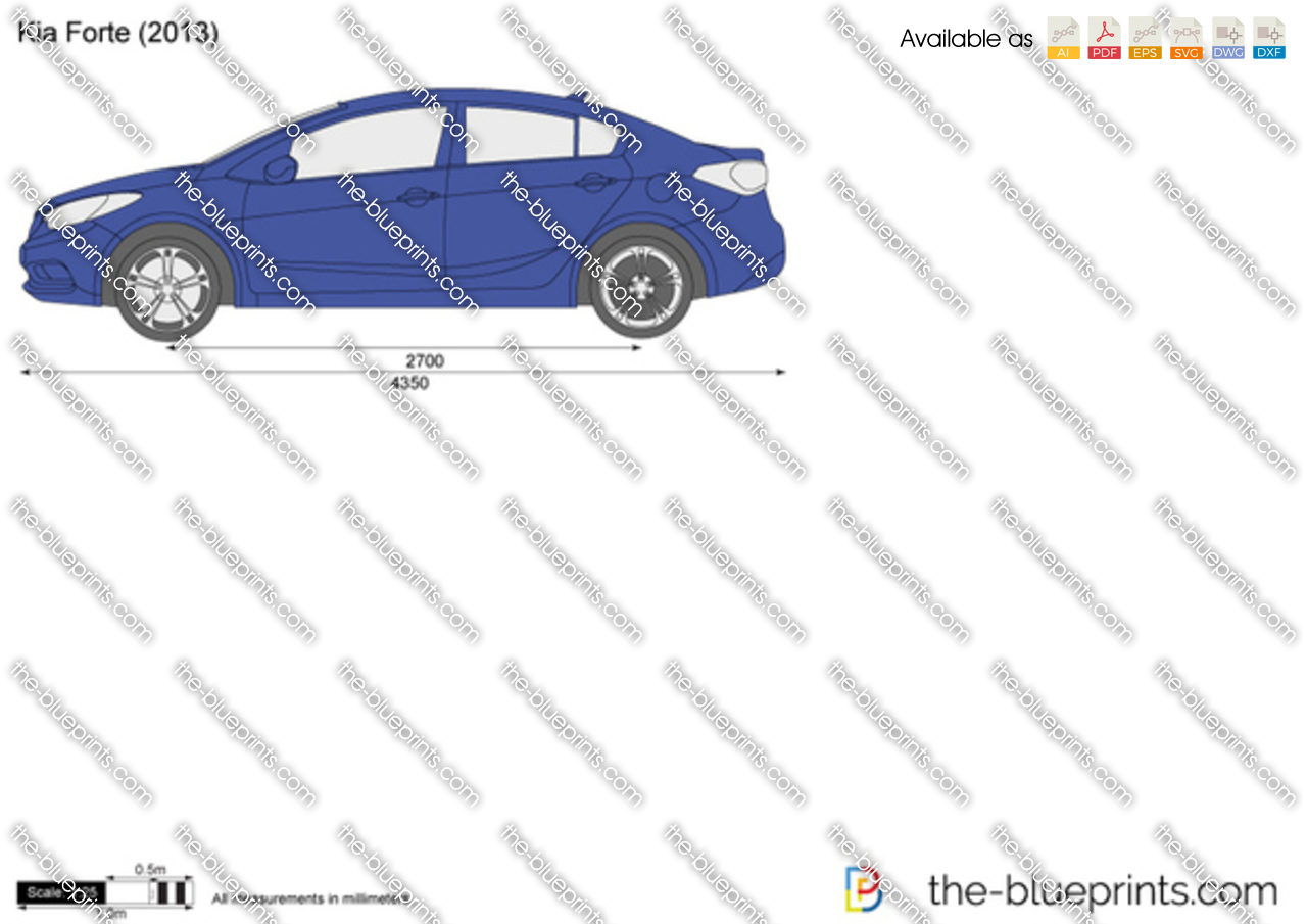 2012 Hyundai Sonata Turbo Fuse Diagram Electrical Wiring Diagrams Veloster Elantra Eps Hb Flex V 2013 Acendendo Luz De Injeo E Falha