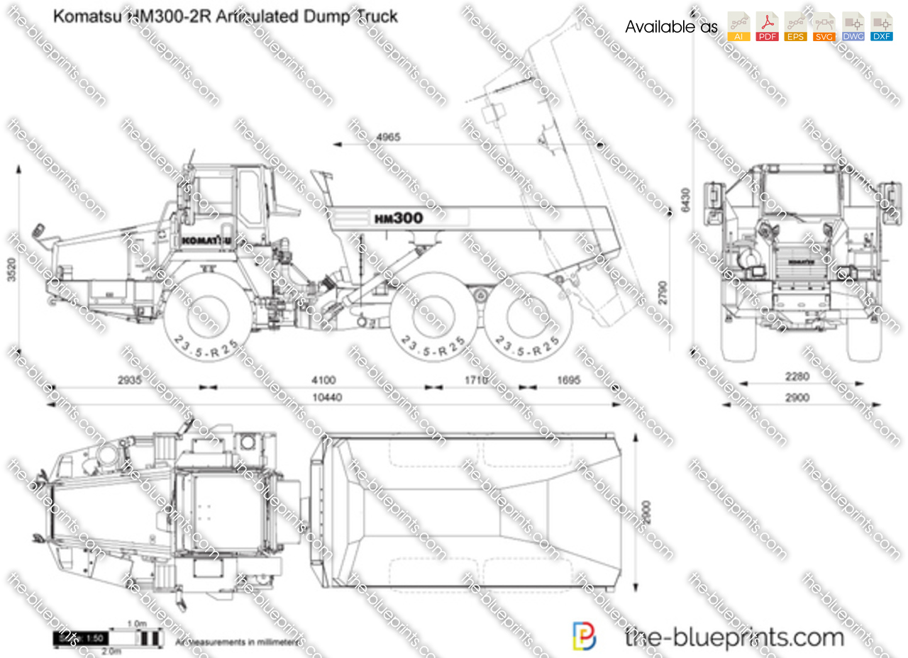 2002 isuzu rodeo transmission problems