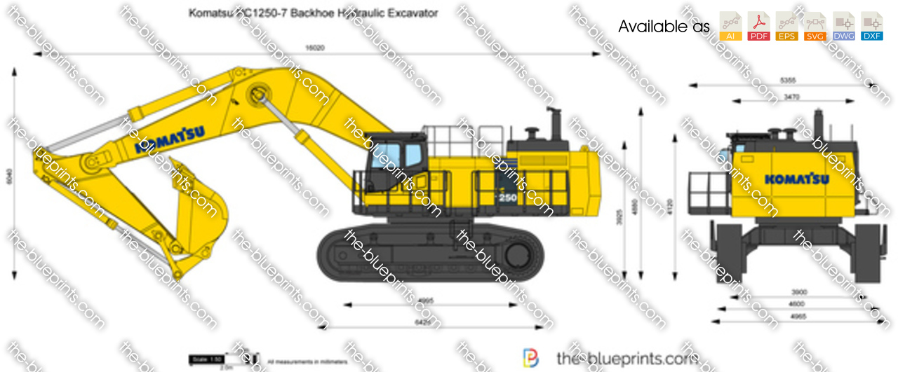 PRODUCTS  Ningbo Yinzhou Fumei Construction Machinery Co