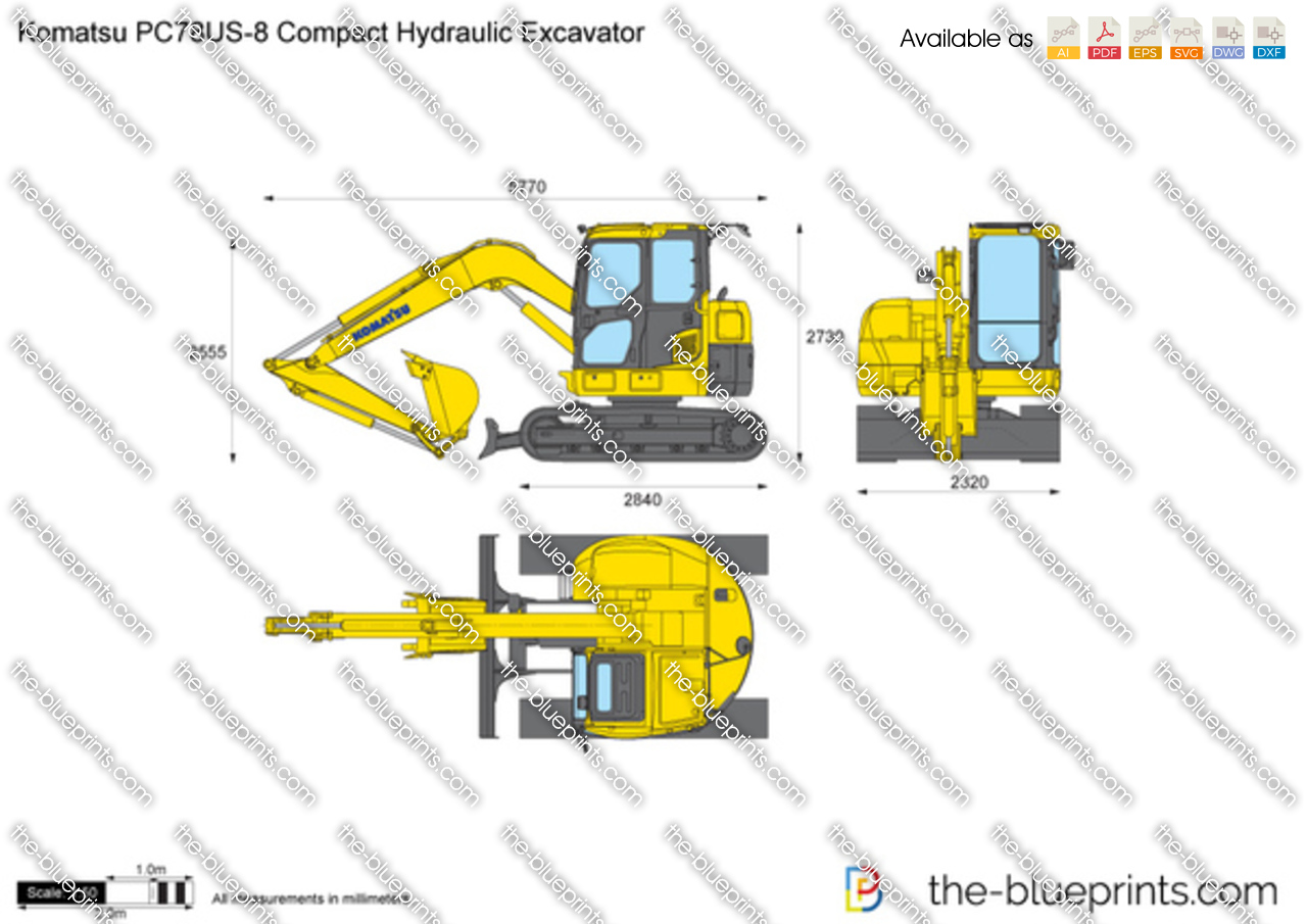 volvo pc200 with Komatsu Pc78us 8  Pact Hydraulic Excavator on Filtro Lubrificante Ford 4630 5030 6630 7630 8030 P in addition 151854 in addition Filtro Hidraulico Case Ih P also Carcaca Filtro De Ar New Holland together with Kit 2 Facas E 2 Parafusos Rocadeira Lavrale Articulada 1 60 1 80 Corte Sentido Horario P.
