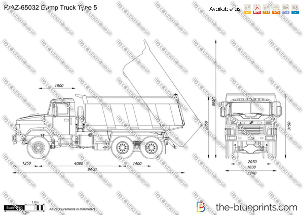 18166 1997 chevrolet 7500 r  truck car hauler in addition Driveshafts as well Dump Truck as well Trucksgallery in addition 40 Free Printable Truck Coloring Pages Download. on mack dump truck trailer
