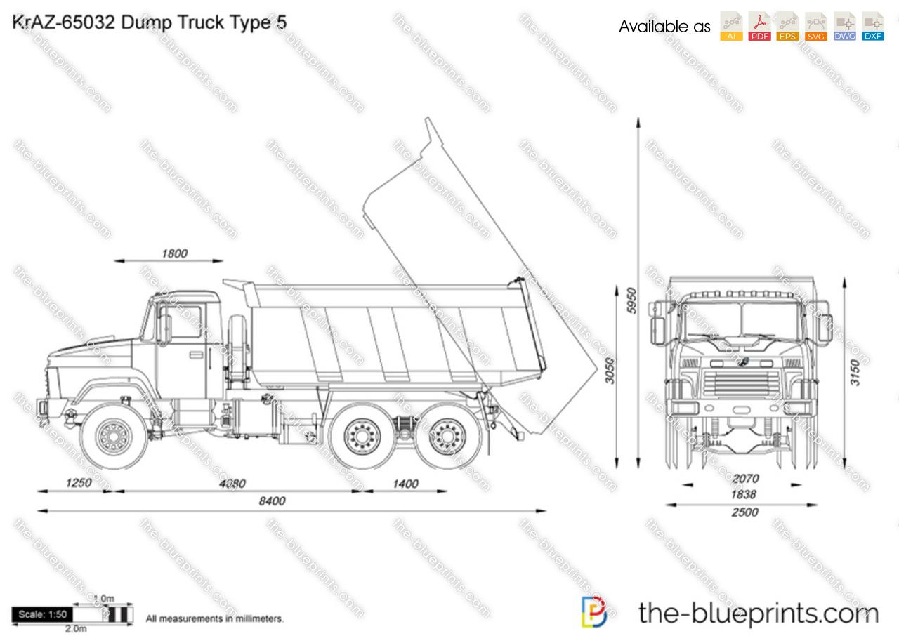 18 Wheeler Turning Radius Template ErVKJytv7HM59sSvE QyR0zG84ARM5T  7CT72bH22yzrV 7CLwT0eTZV6Z3JtRriUDcZNOHwEieLS1oj8IE2QLfw in addition Honda Minivan Cargo Dimensions furthermore Bball Court Dimensions as well 2012abtas4 moreover Kraz 65032 dump truck type 5. on standard car dimensions in feet